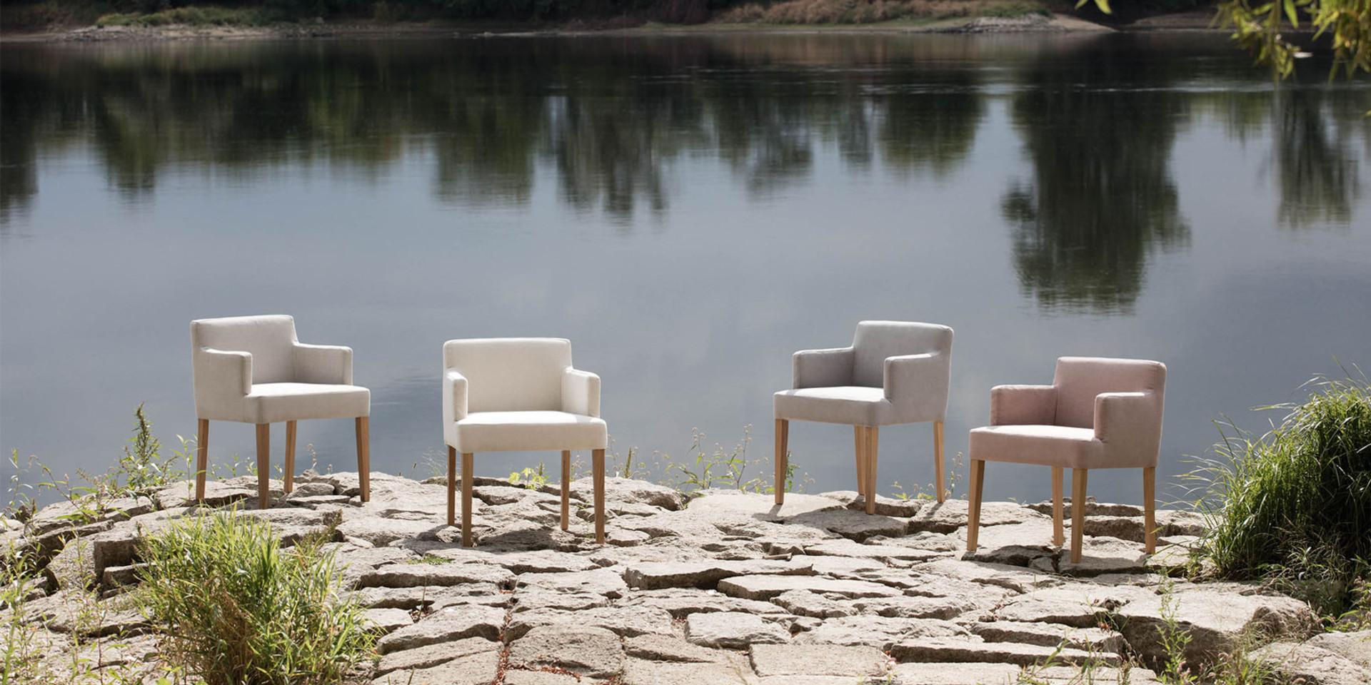 sits-linn-ambiance-arrangement_chair_caleido3790_light_beige_caleido1419natur_caleido10996_grey_beige_caleido2990_powder_pink_3_0