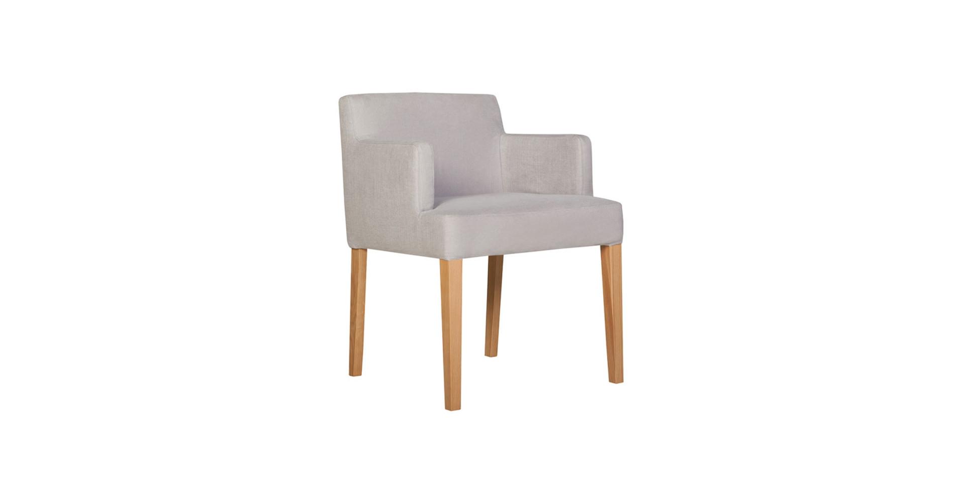 sits-linn-fauteuil-chair_caleido10996_grey_beige_2