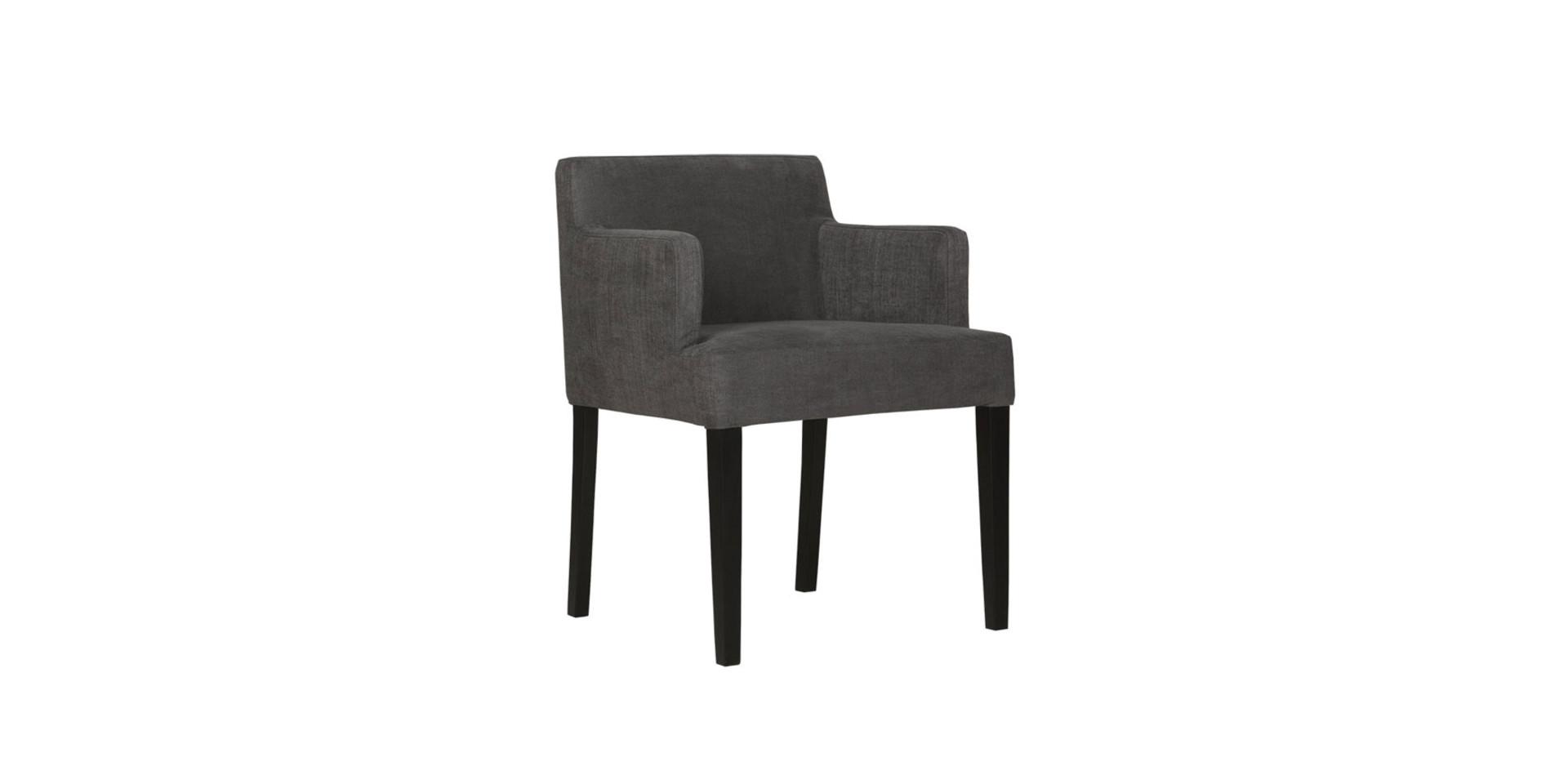 sits-linn-fauteuil-chair_caleido2934_dark_grey_2_0