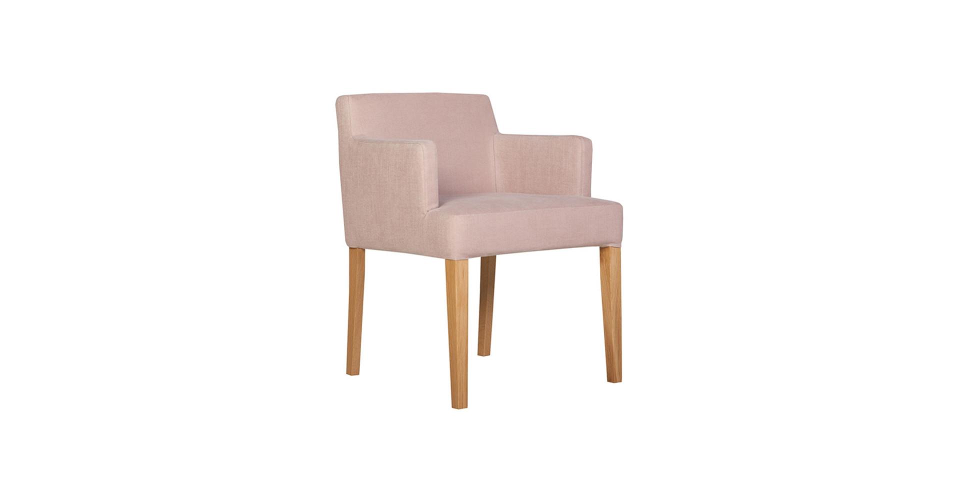 sits-linn-fauteuil-chair_caleido2990_powder_pink_2