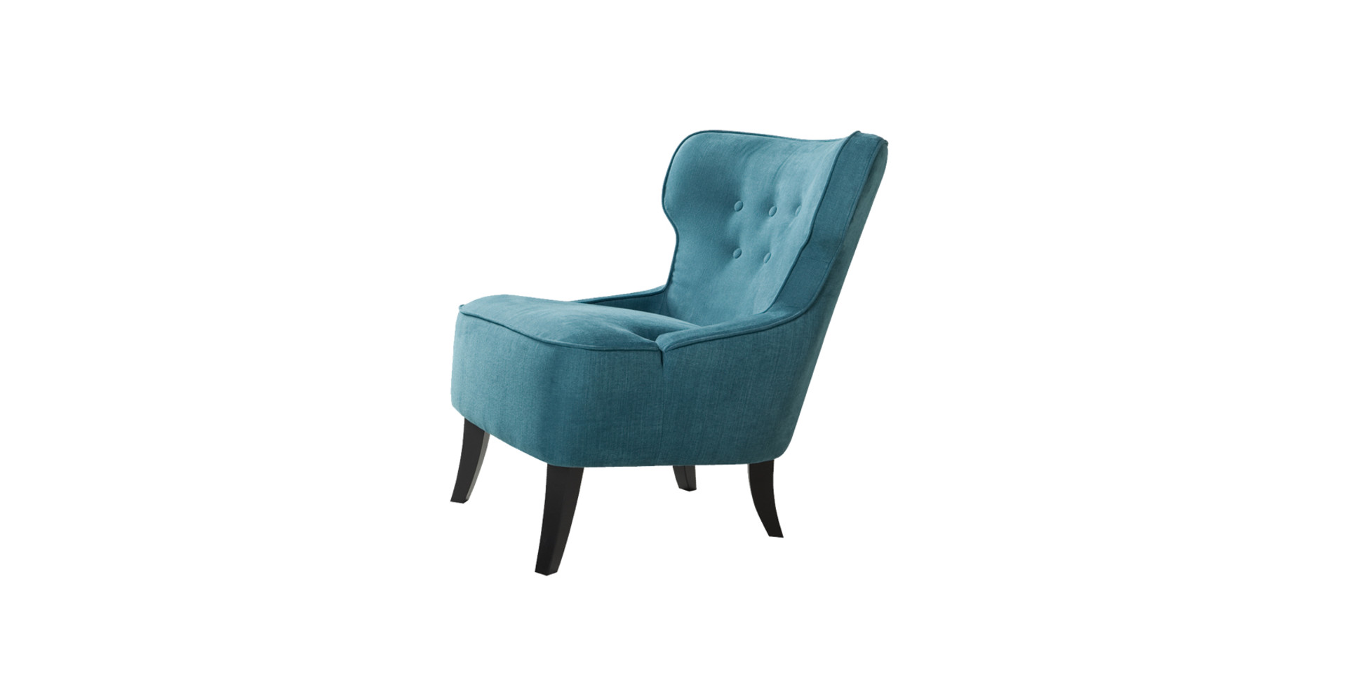 sits-lisa-fauteuil-armchair5_buttons_caleido1551_turquoise_4