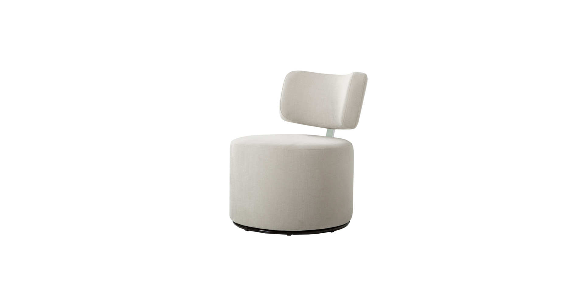 sits-mokka-fauteuil-armchair_swivel_caleido3790_light_beige_3