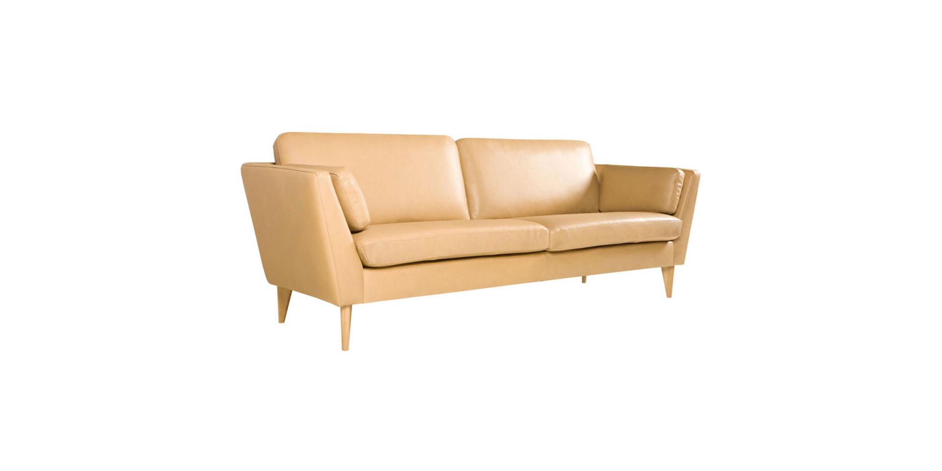 sits-mynta-canape-3seater_aniline_sabbia_4_0