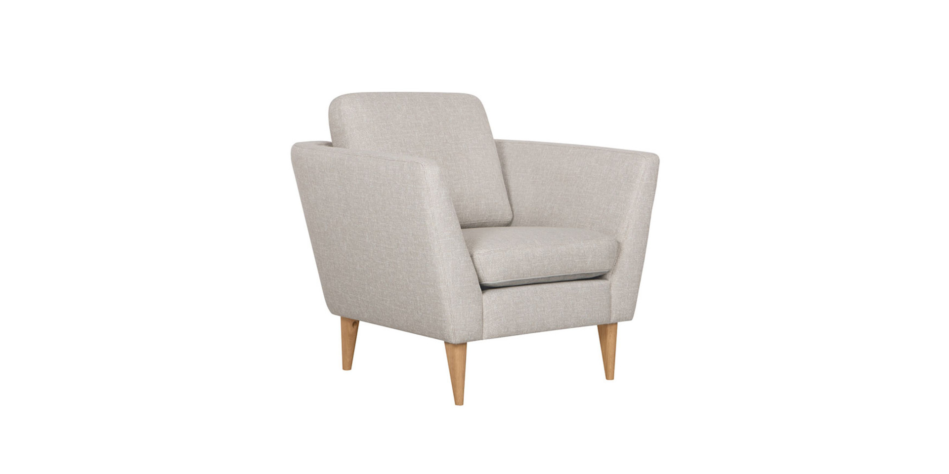 sits-mynta-fauteuil-armchair_nancy5_light_grey_2