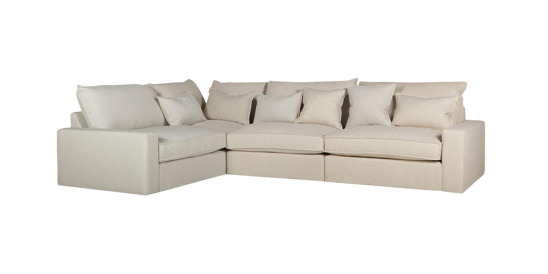 sits-oscar-angle-armchairx3_corner90_acker1_natur_nancy1_natur_caleido1419_natur_2