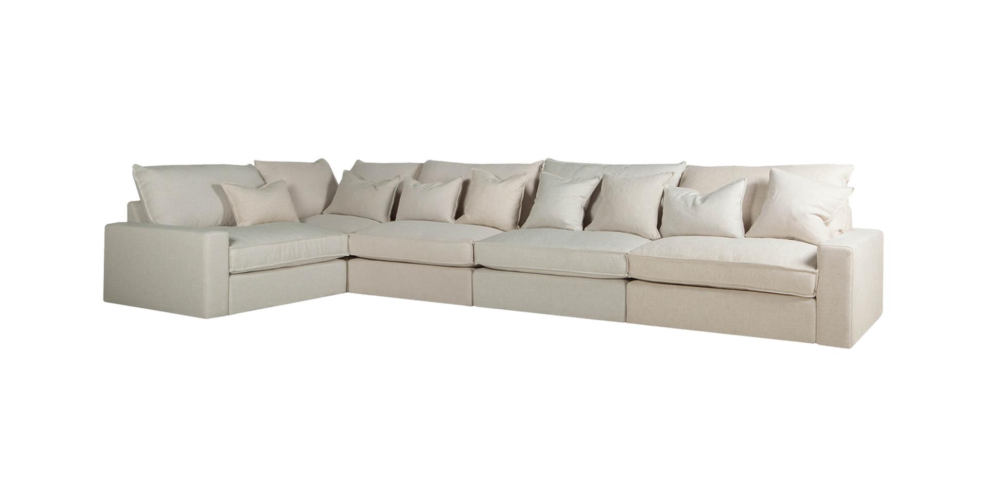 sits-oscar-angle-armchairx4_corner90_acker1_natur_nancy1_natur_caleido1419_natur_2