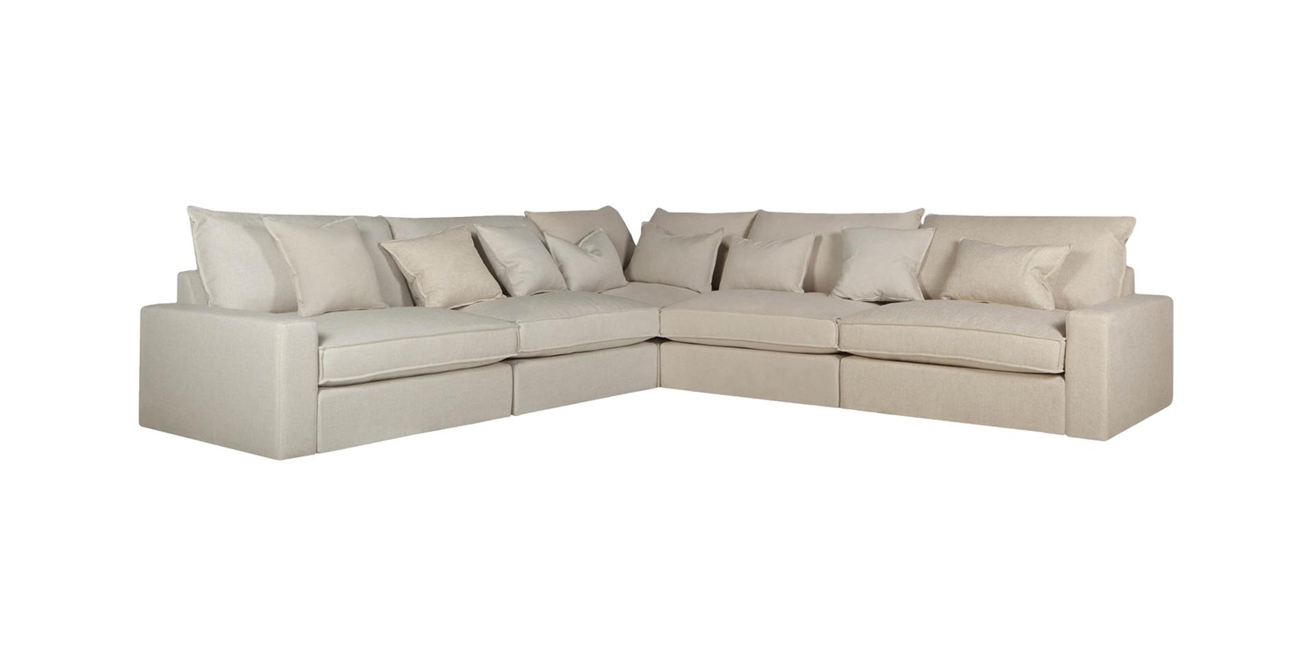 sits-oscar-angle-armchairx4_corner90_acker1_natur_nancy1_natur_caleido1419_natur_5