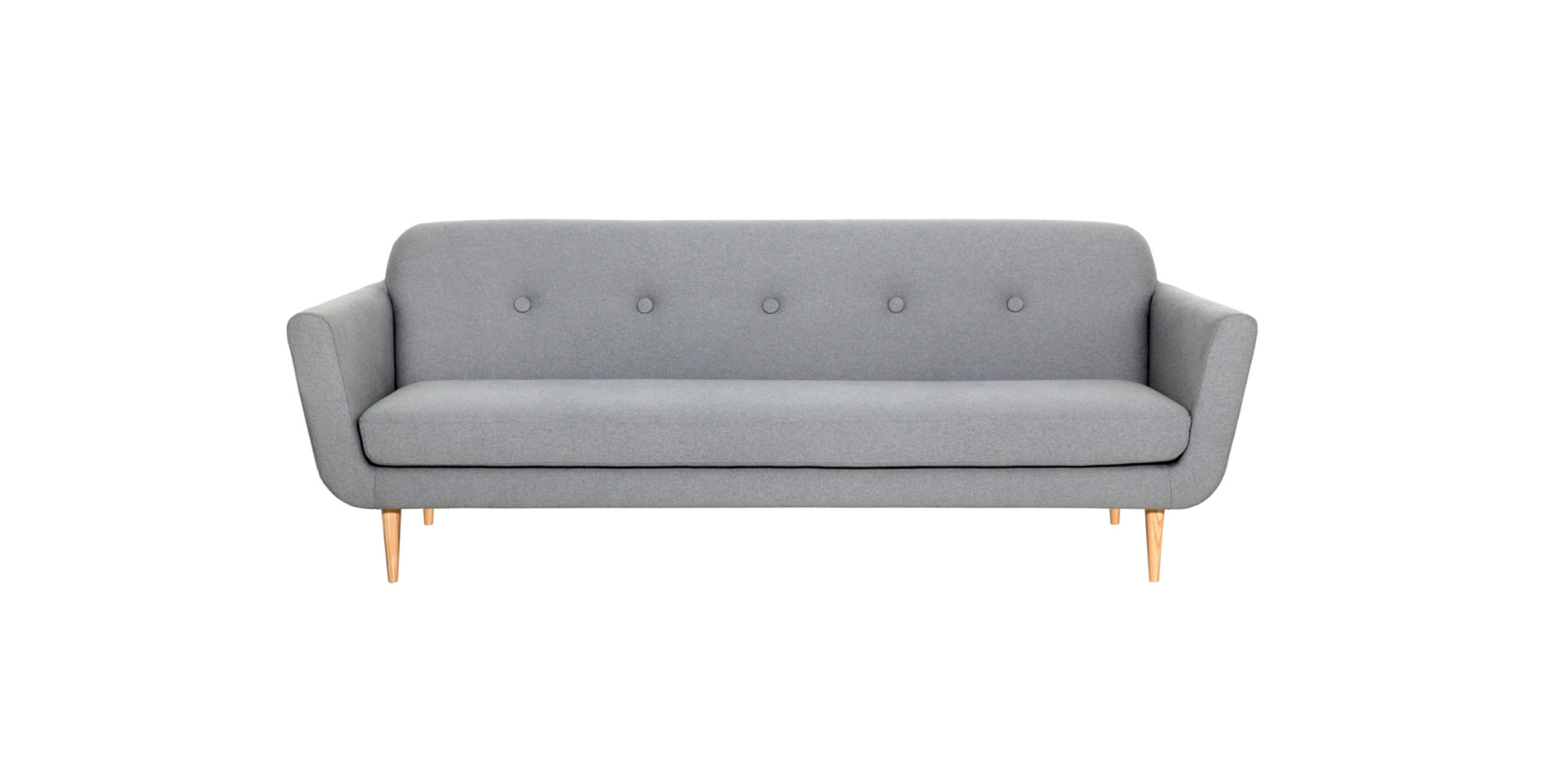 sits-otto-canape-3seater_caleido1497_light_grey_1