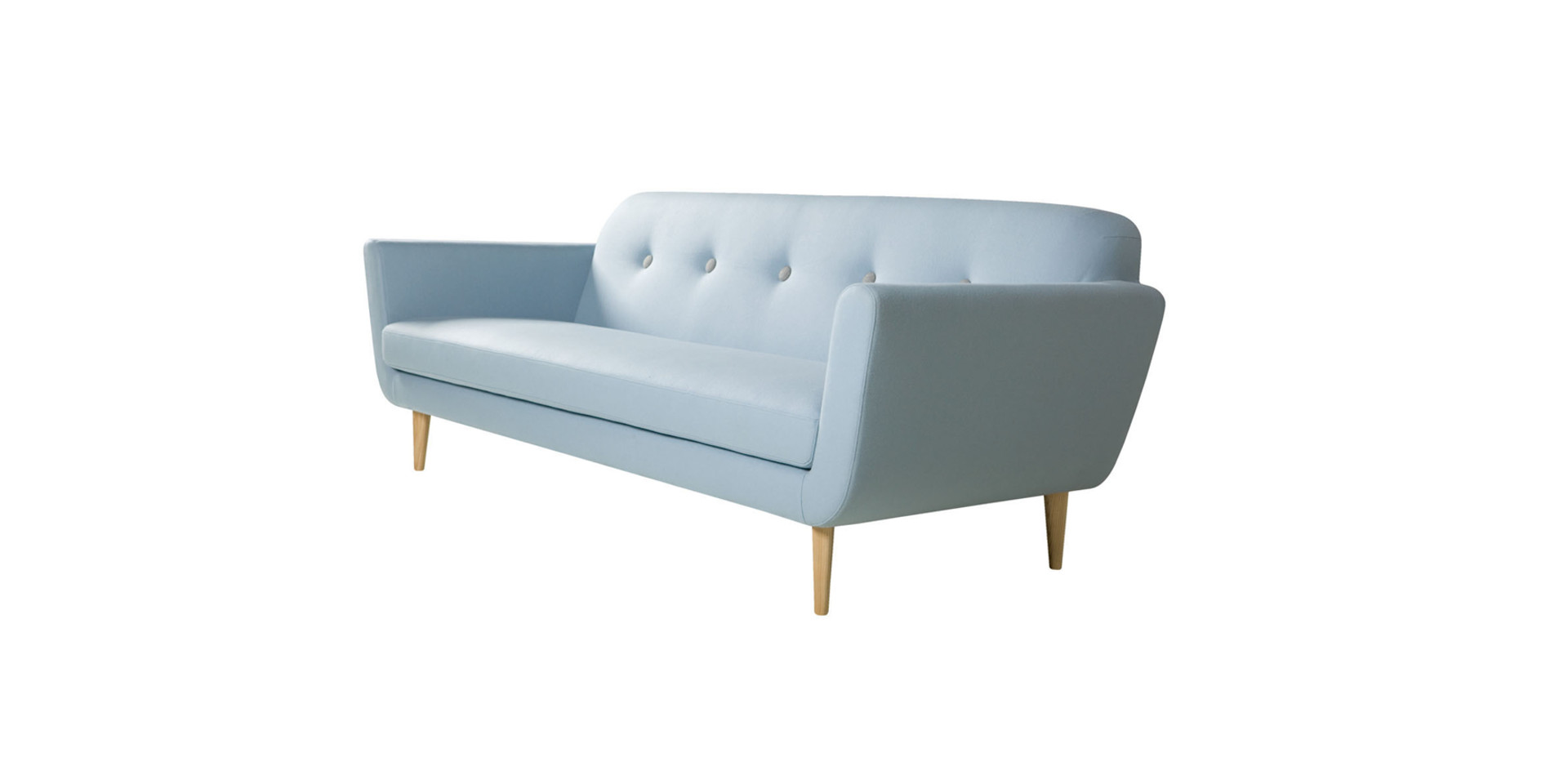 sits-otto-canape-3seater_panno2048_storm_blue_4