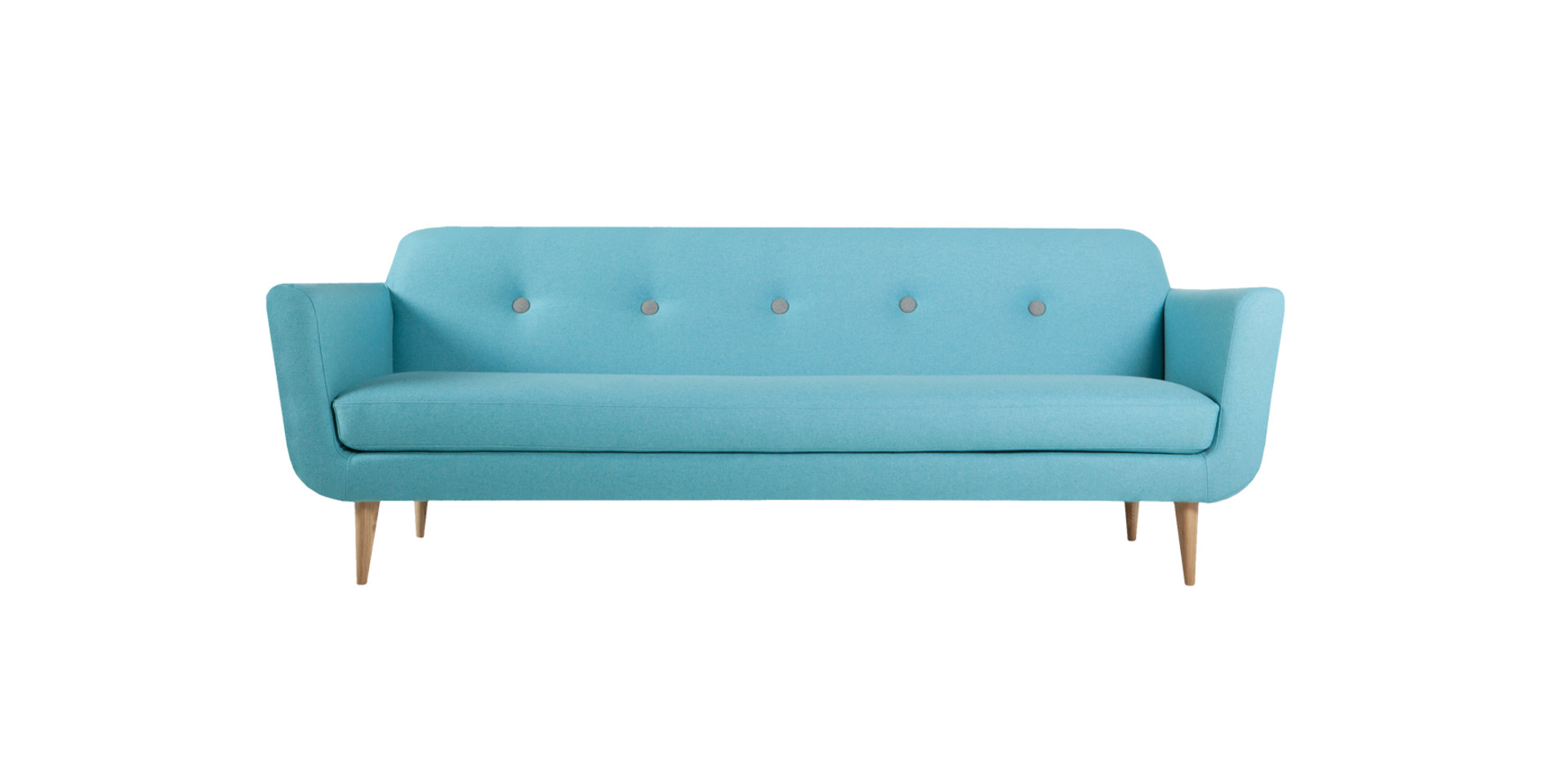 sits-otto-canape-3seater_panno2274_light_turquoise_1