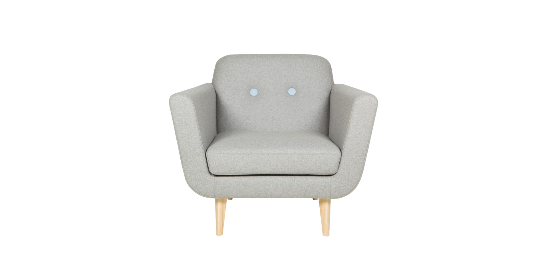 sits-otto-fauteuil-armchair_panno1000_light_grey_1