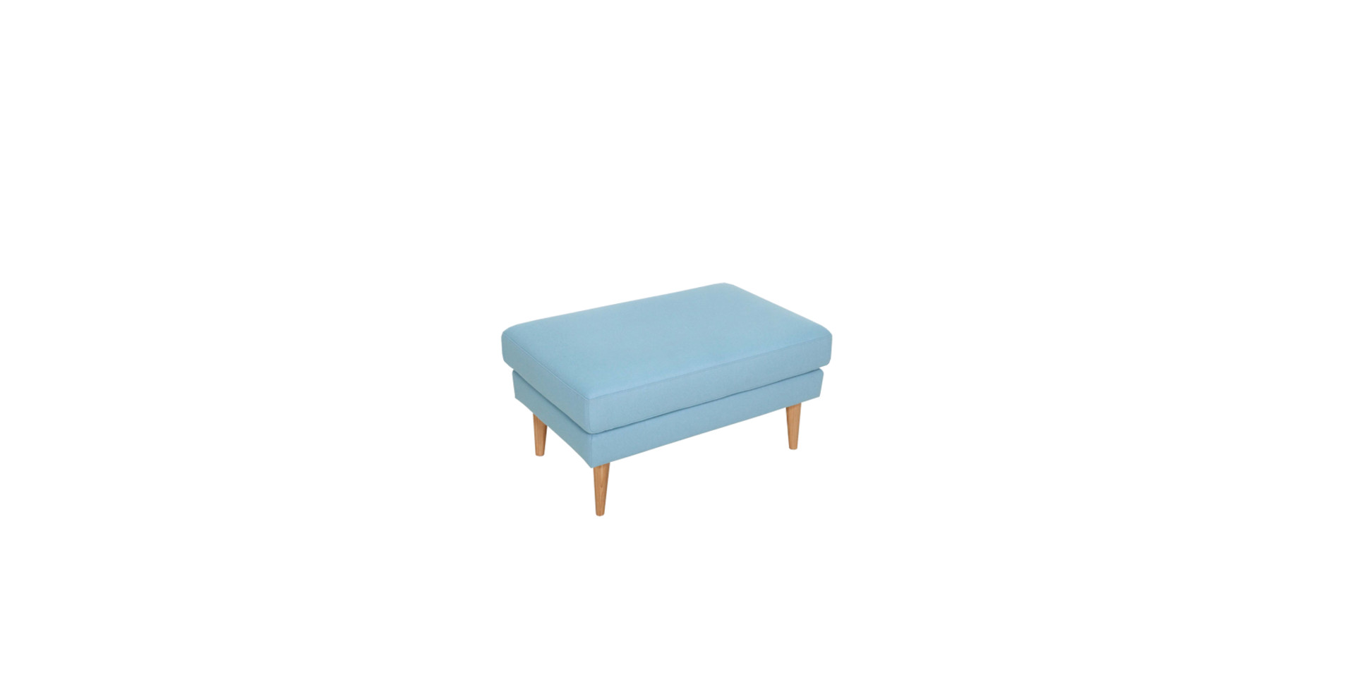sits-otto-pouf-footstool_panno2048_storm_blue_3_0