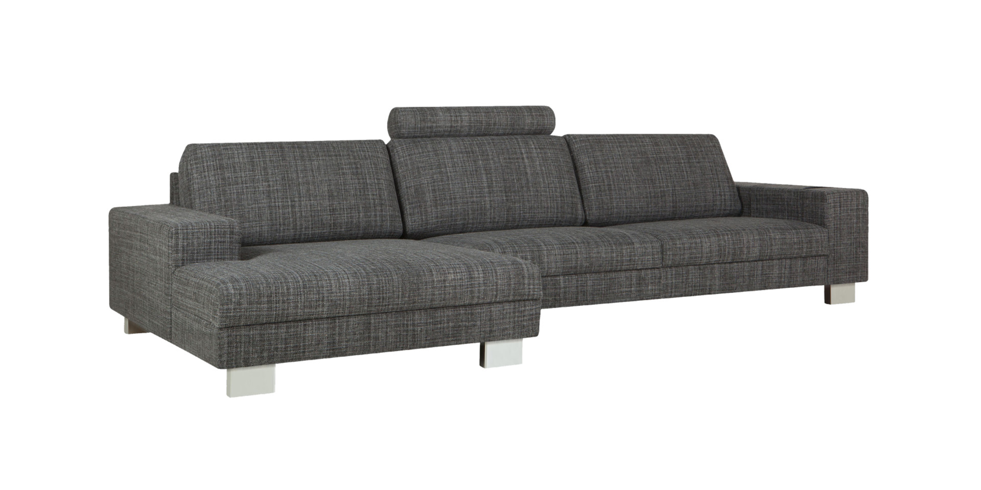 sits-quattro-angle-set2_gunnar06_dark_grey_2