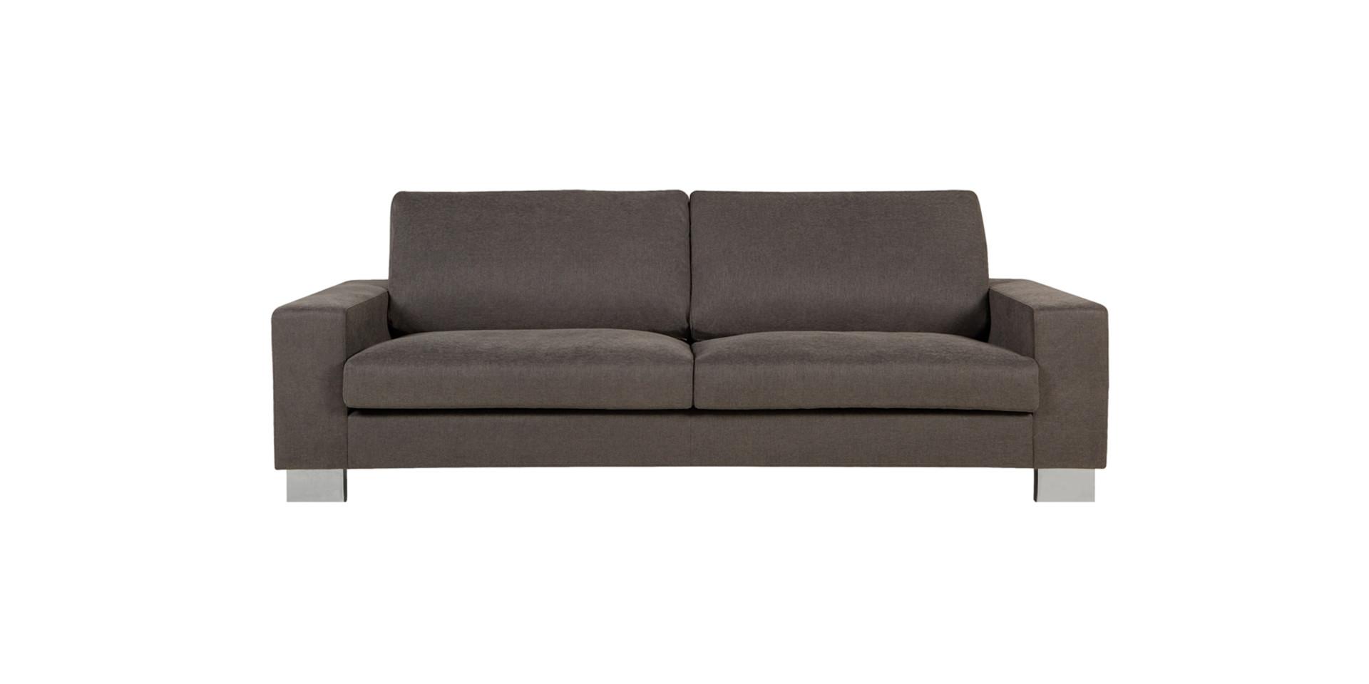 sits-quattro-canape-3seater90_drom54_grey_1