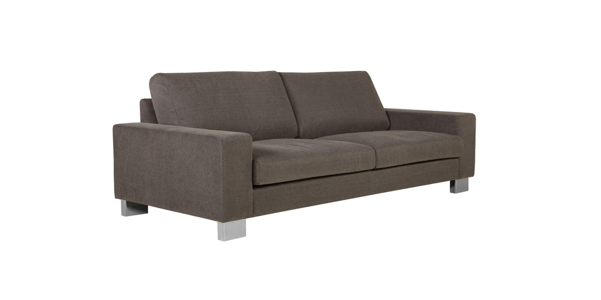 sits-quattro-canape-3seater90_drom54_grey_2