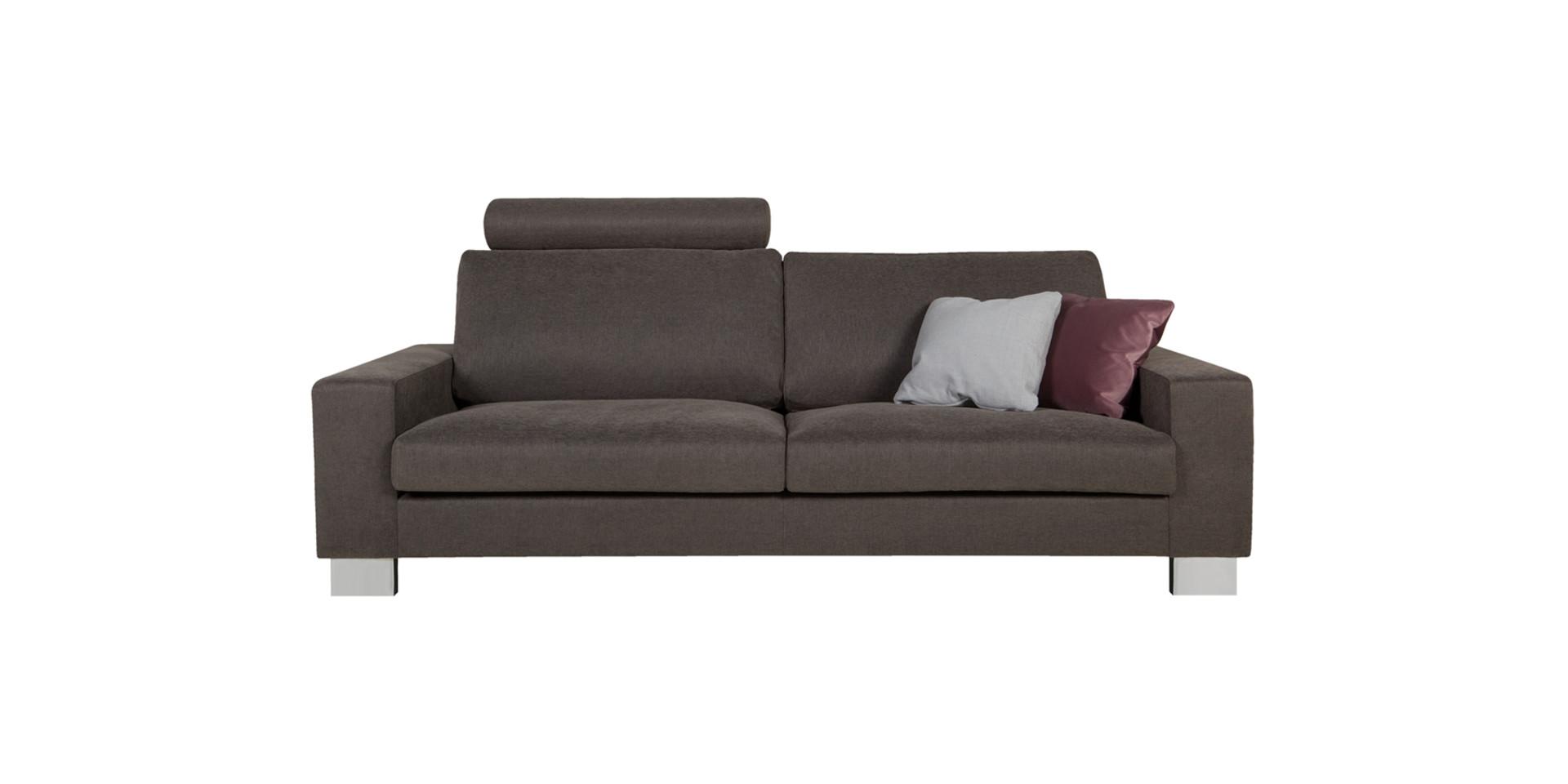 sits-quattro-canape-3seater90_drom54_grey_4