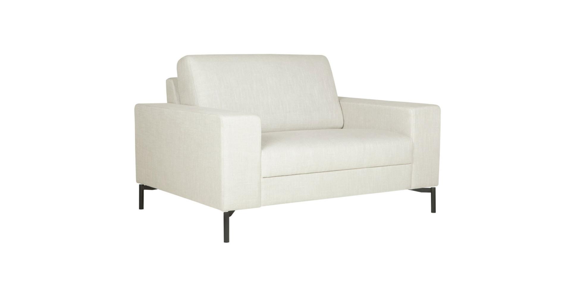 sits-quattro-fauteuil-armchair_darwin25_grey_2_0