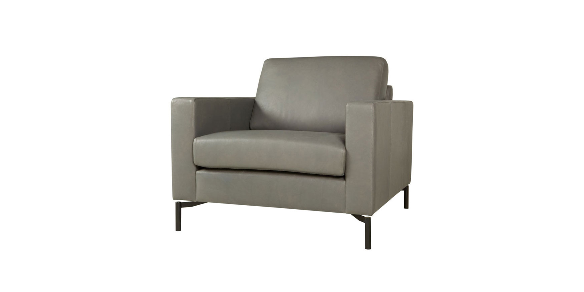 sits-quattro-fauteuil-prowadnice