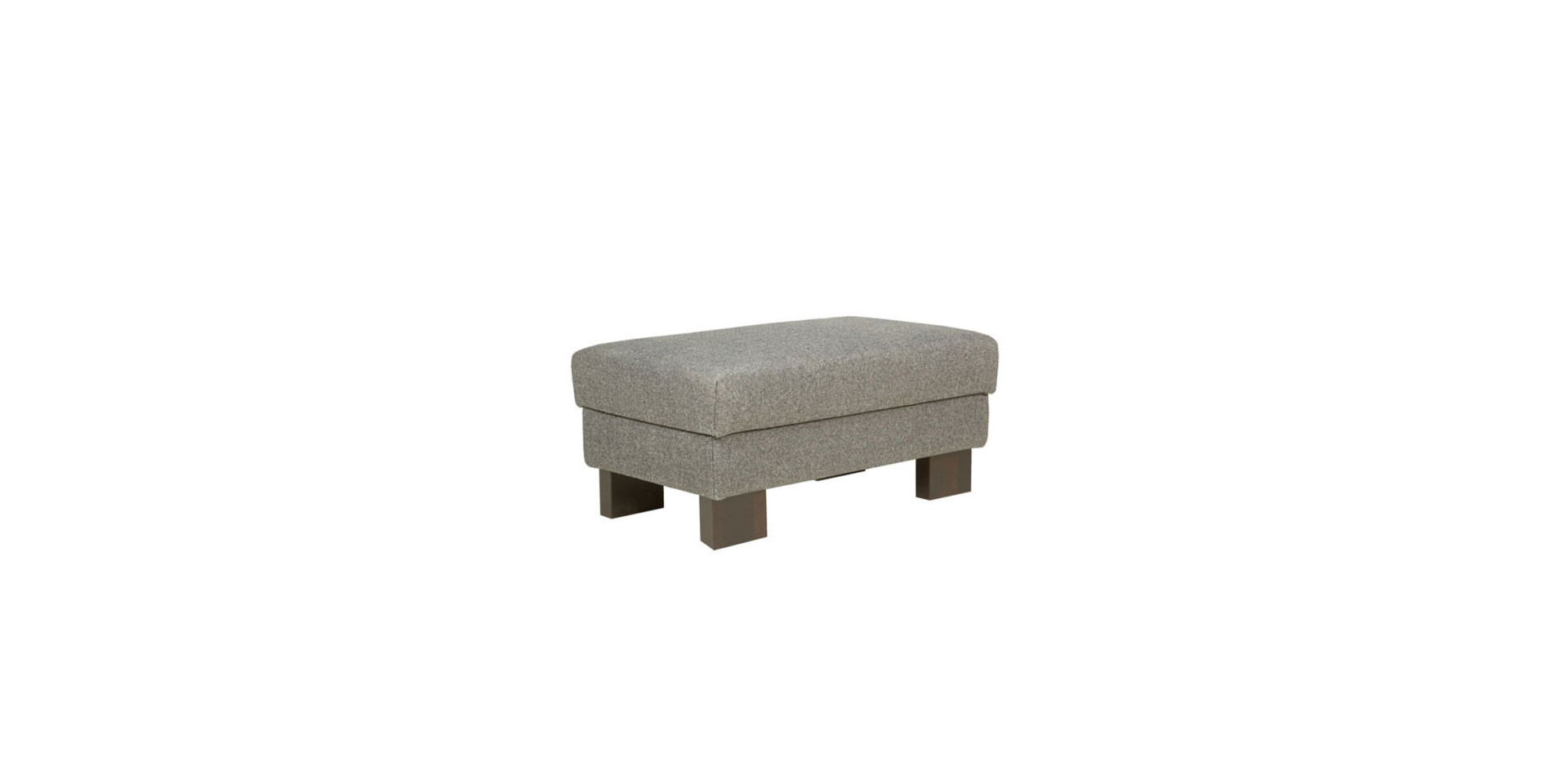 sits-quattro-pouf-footstool_origin53_dark_grey_2_0
