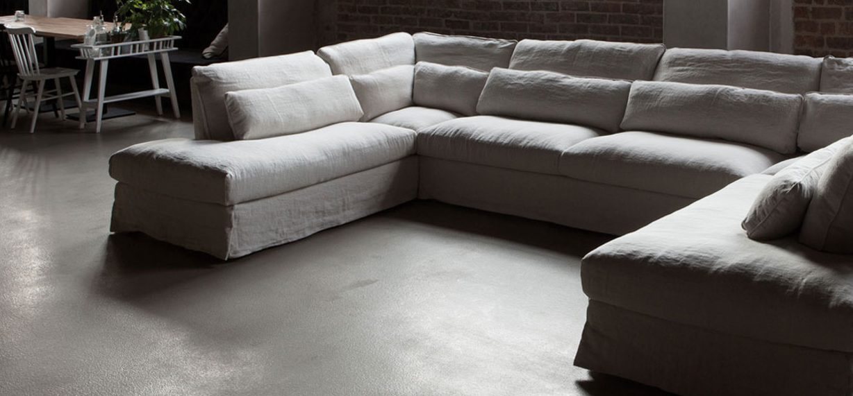 sits-sara-angle-arrangement_set6_linen007_natur_4