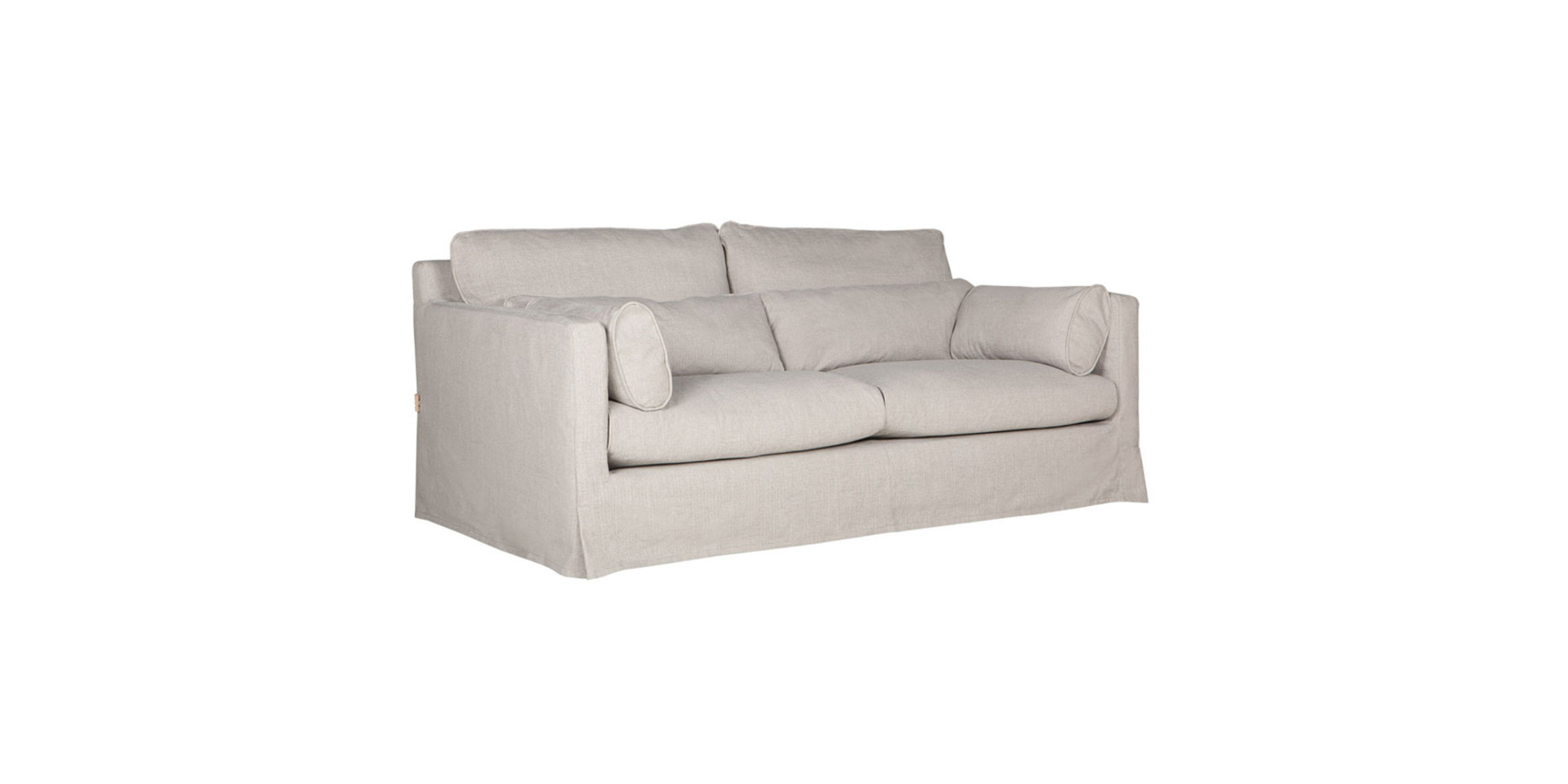 sits-sara-canape-2seater_flossy6_light_grey_2