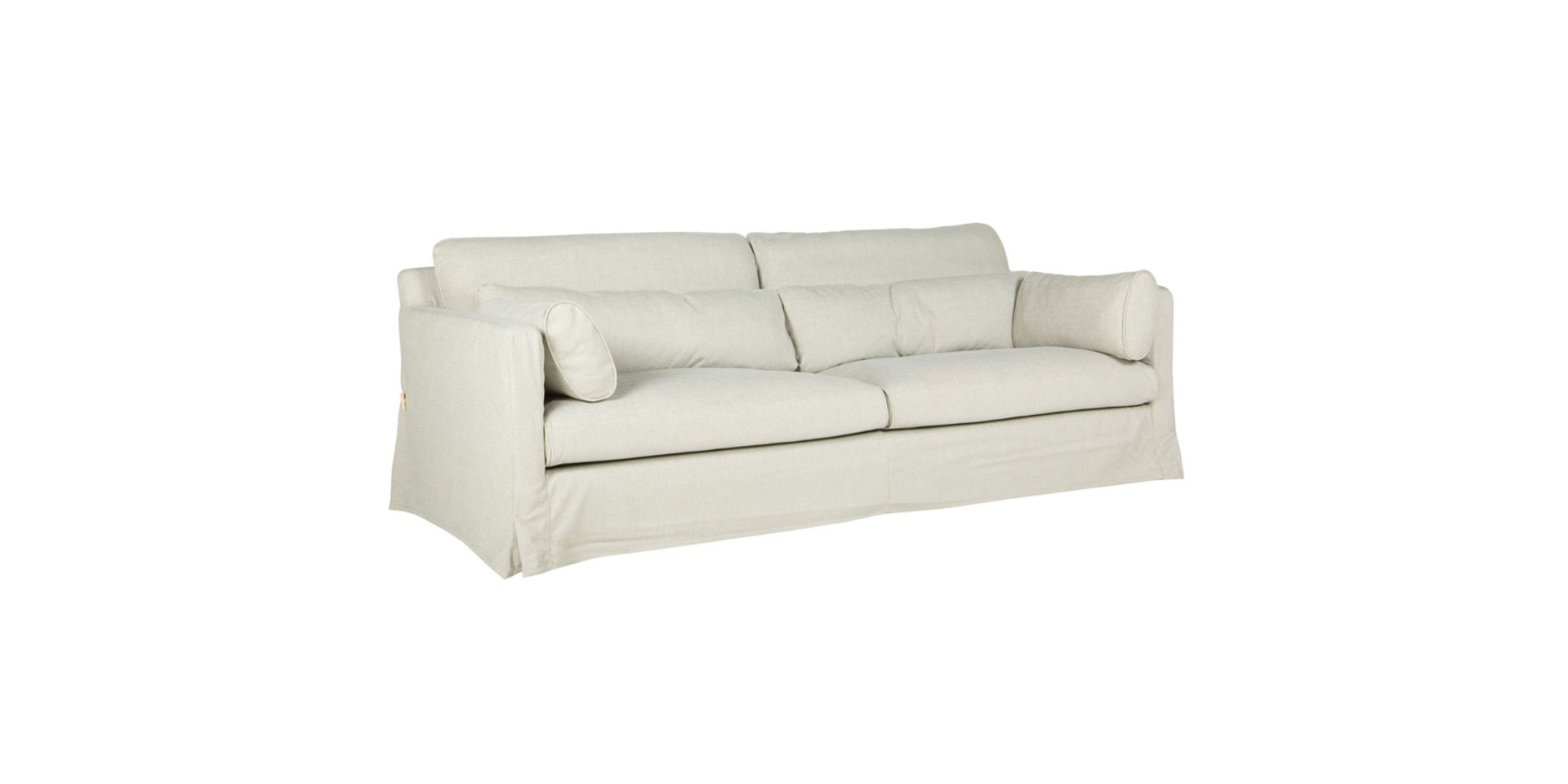 sits-sara-canape-3seater_flossy6_light_grey_2