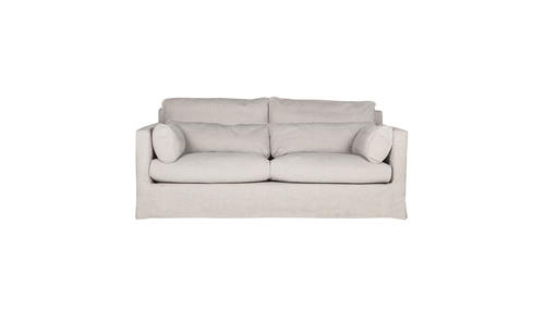 sits-sara-vignette-2seater_flossy6_light_grey_1