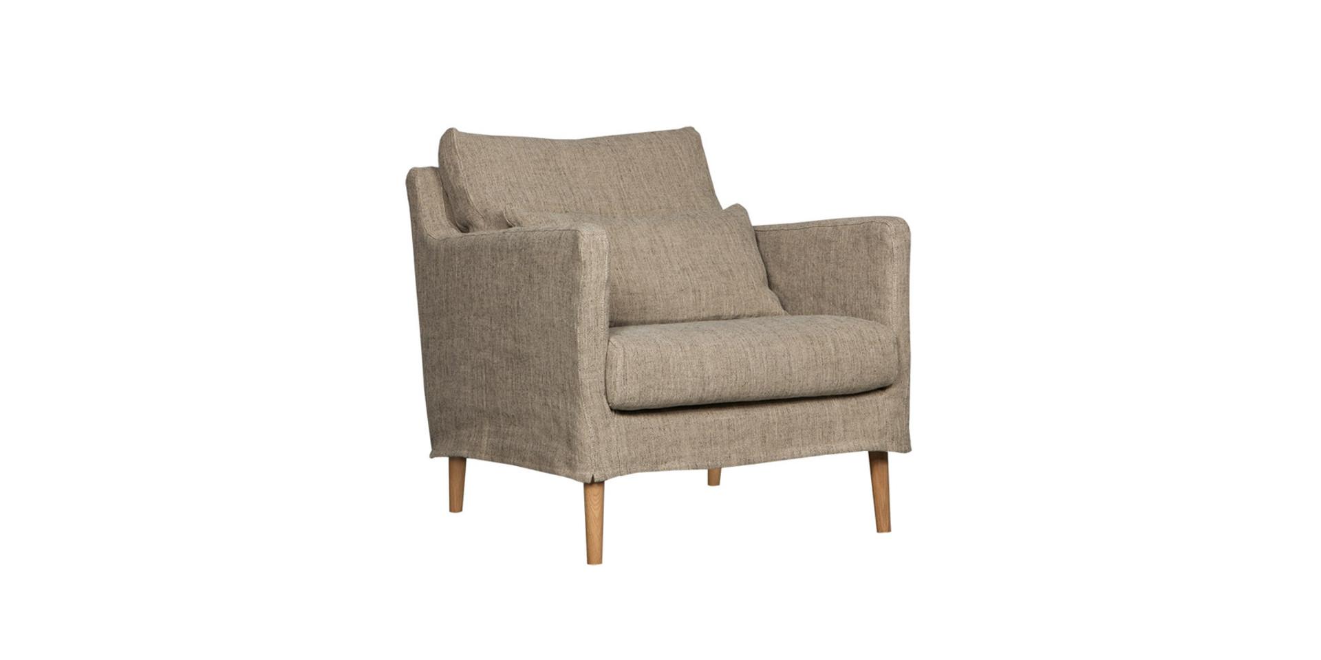 lena_armchair_linenl616_006_grain_2