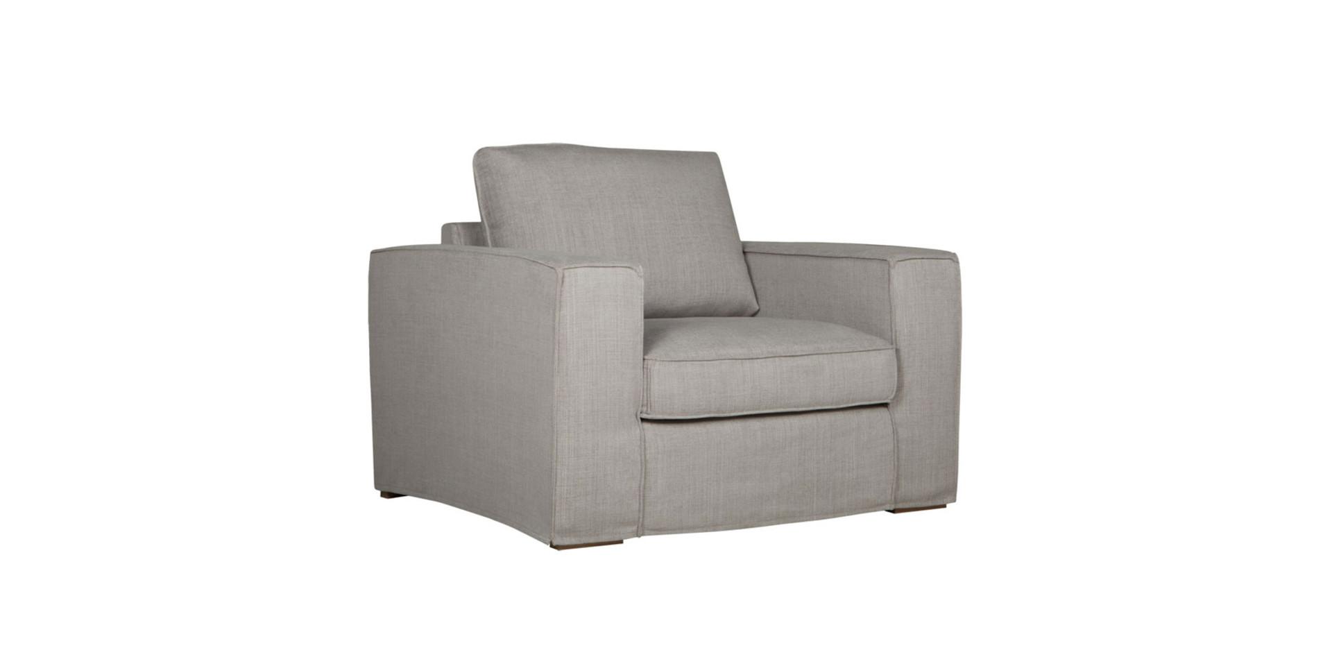 sits-abbe-fauteuil-armchair_mattis54_light_grey_2