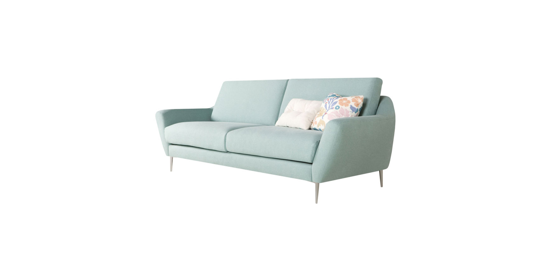 sits-agda-canape-3seater_luis37_turquoise_10