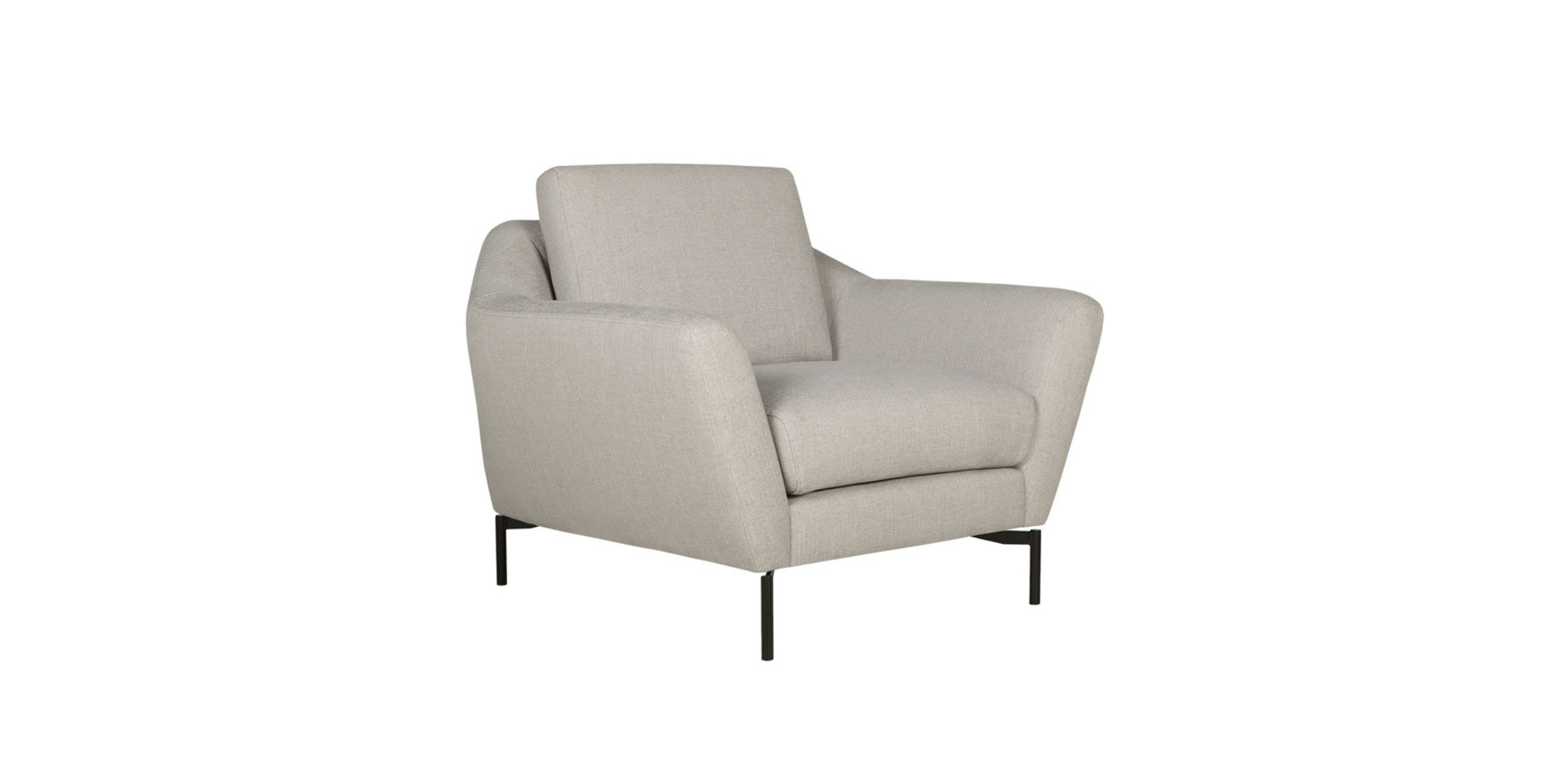 sits-agda-fauteuil-armchair_flossy6_light_grey_2