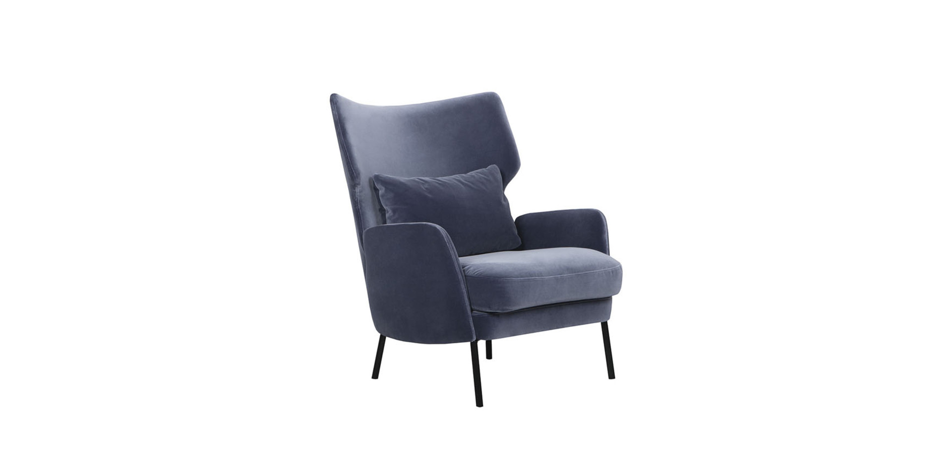 sits-alex-fauteuil-armchair_lario20_indigo_2