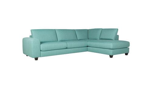 sits-angle-ida-vignette-set4_cedros6_turquoise_2