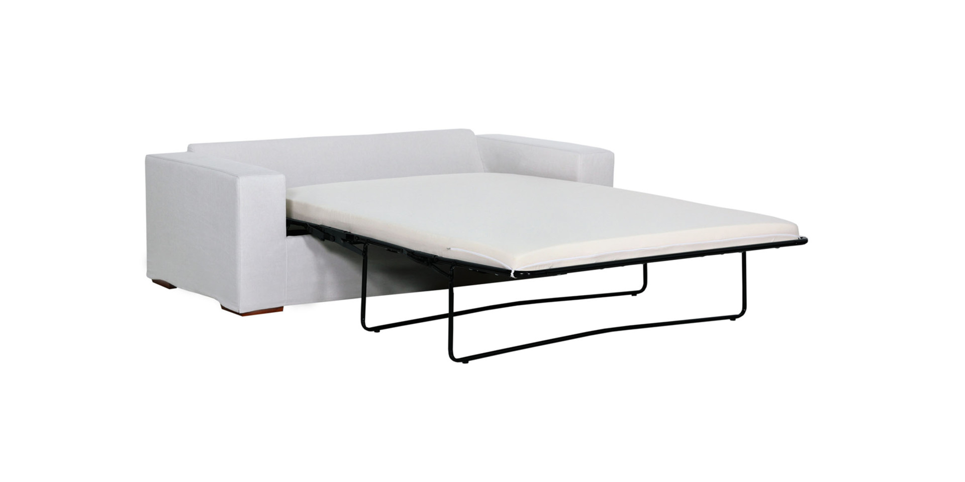 sits-antares-canape-convertible-sofa_bed3_caleido3790_light_beige_6