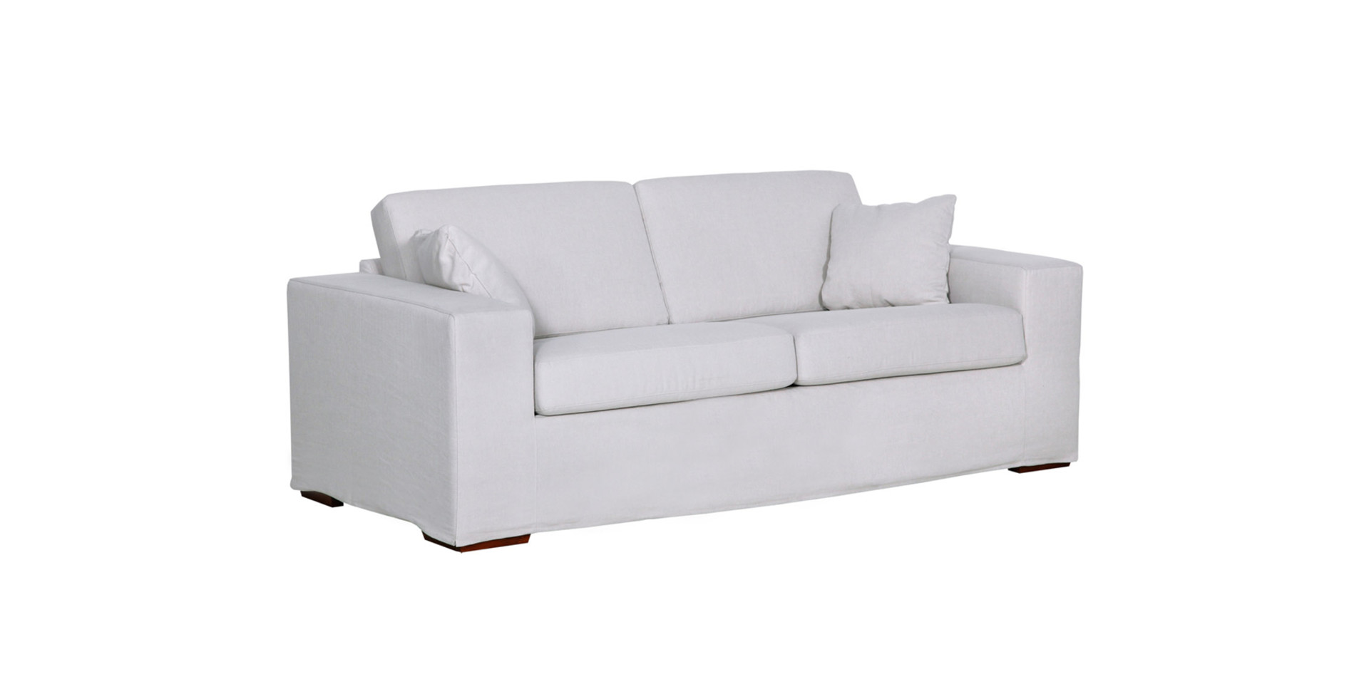 sits-antares-canape-sofa_bed3_caleido3790_light_beige_2