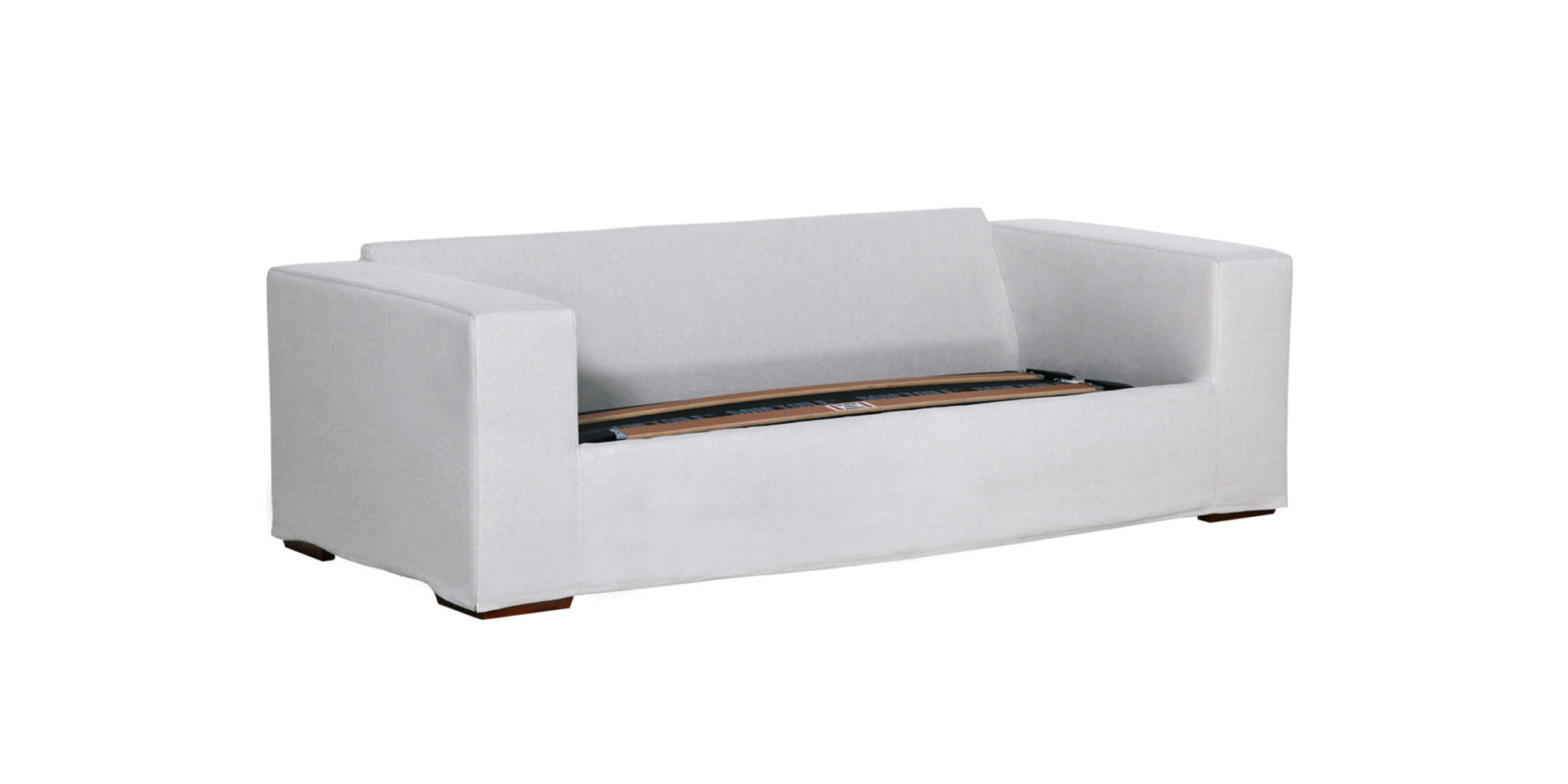 sits-antares-canape-sofa_bed3_caleido3790_light_beige_3