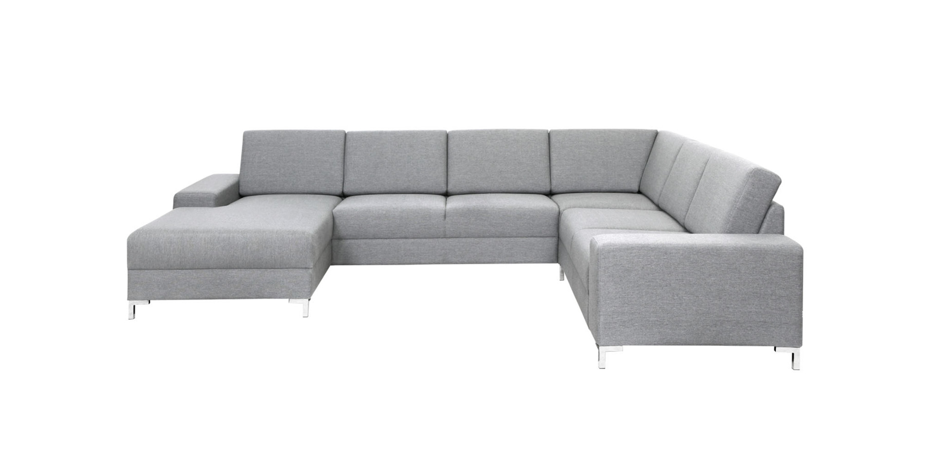 sits-anton-angle-set1_cavani18719_light_grey_1