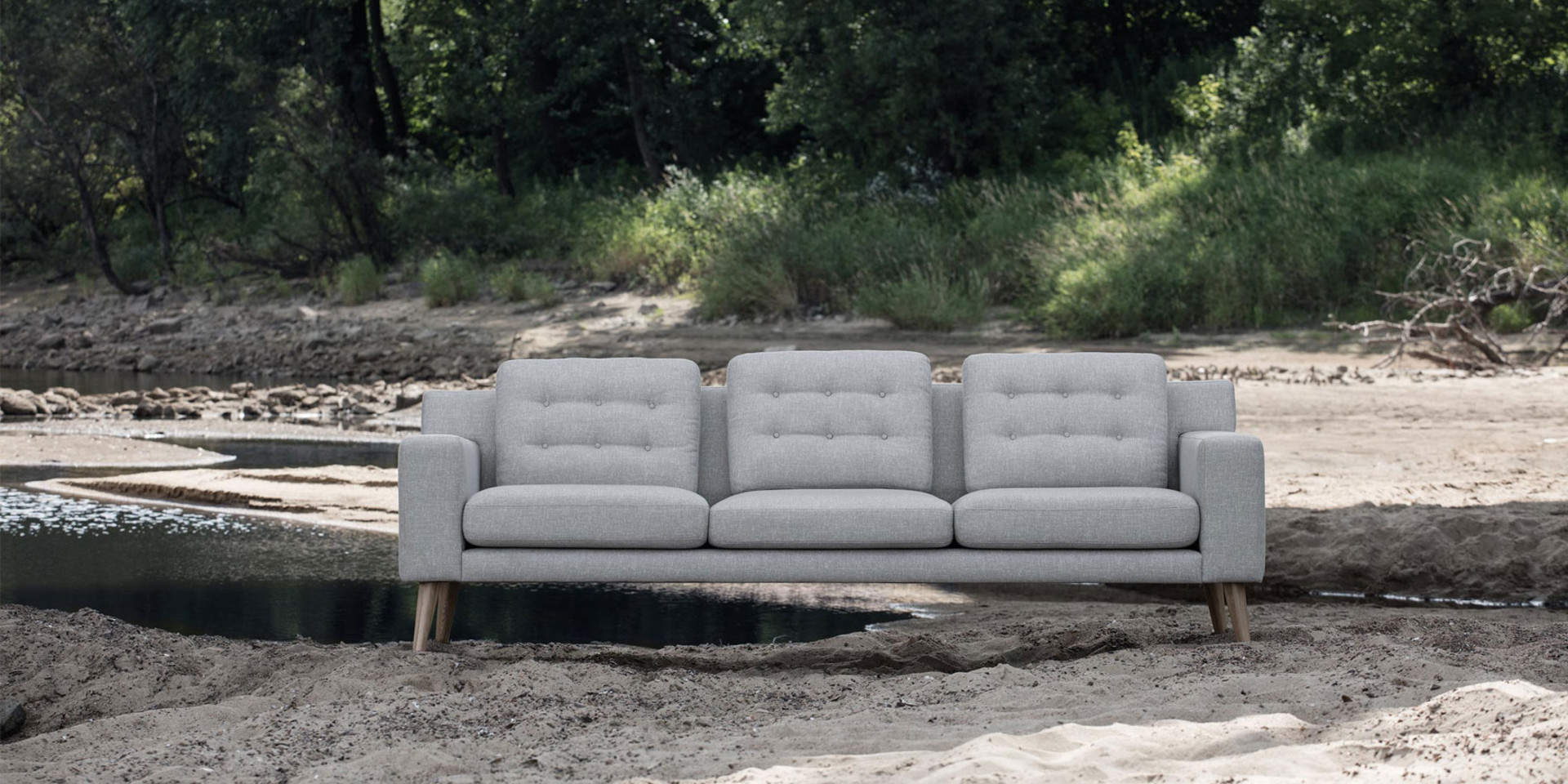 sits-axel-ambiance-arrangement_4seater_nancy5_light_grey_6
