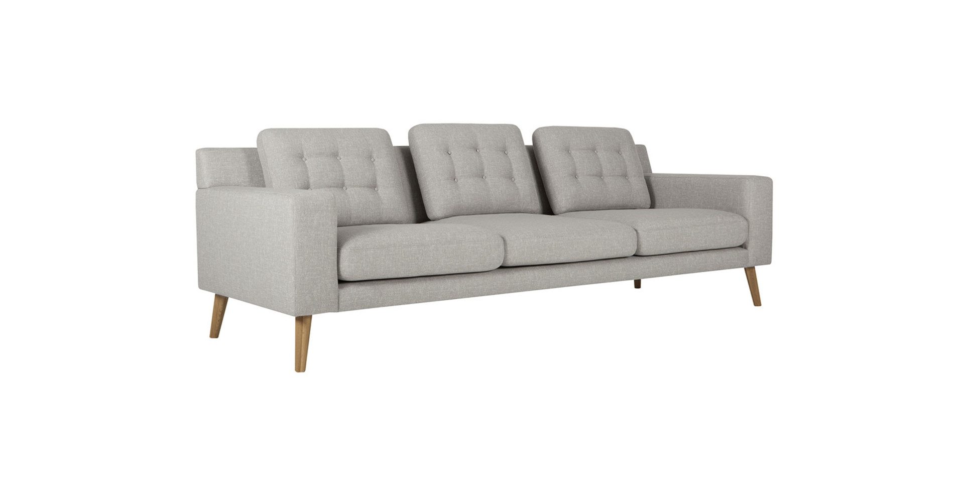 sits-axel-canape-4seater_nancy5_light_grey_2_0