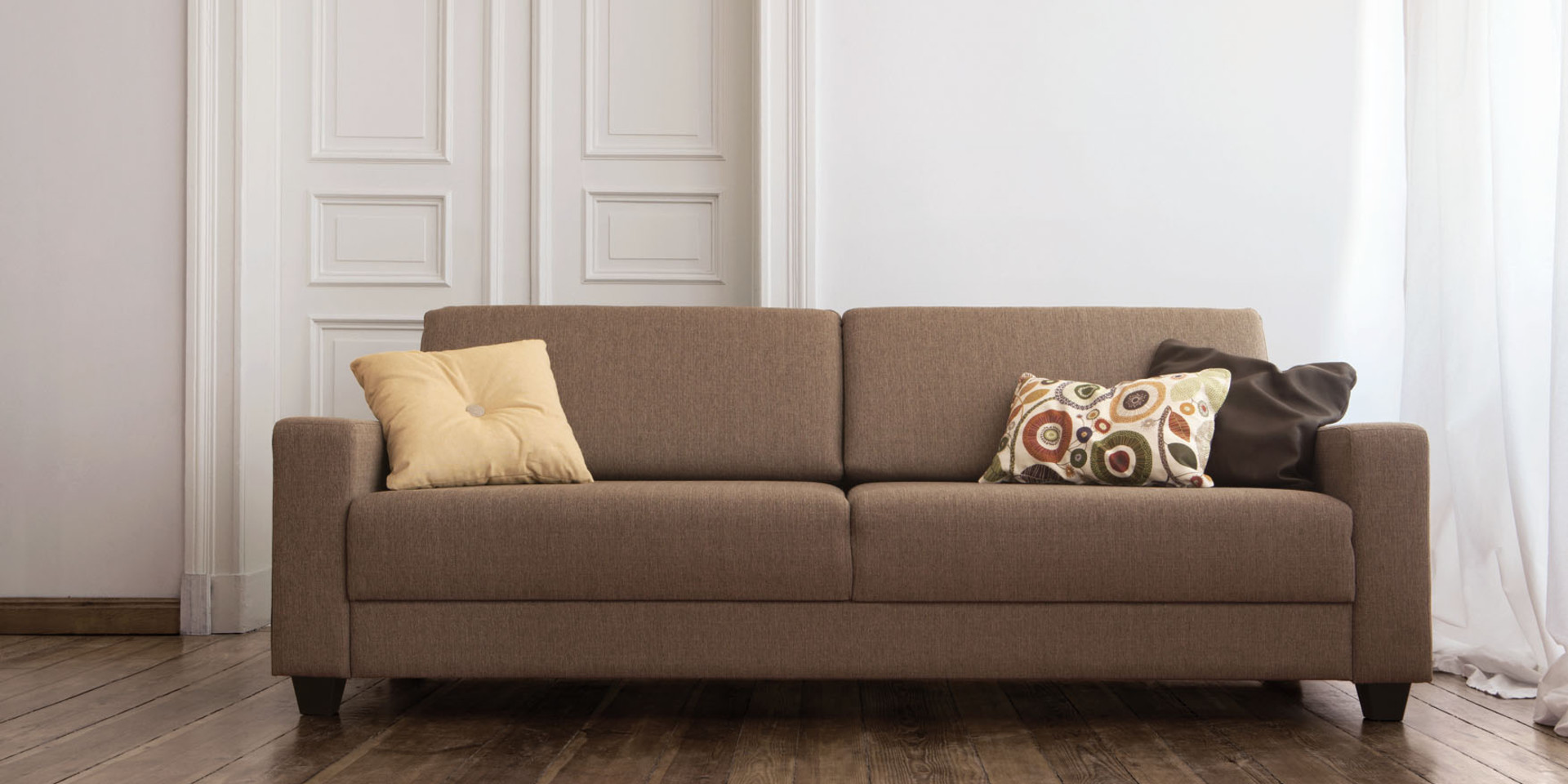 sits-bari-ambiance-arrangement_sofa_bed_cedros3_light_brown_3