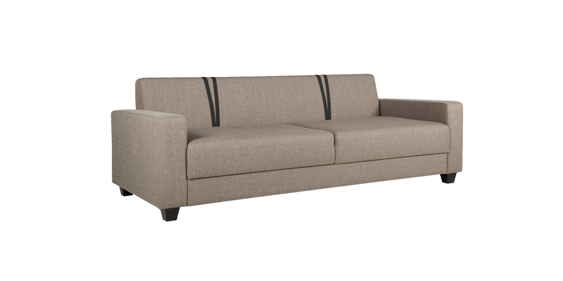 sits-bari-canape-convertible-sofa_bed_cedros3_light_brown_3