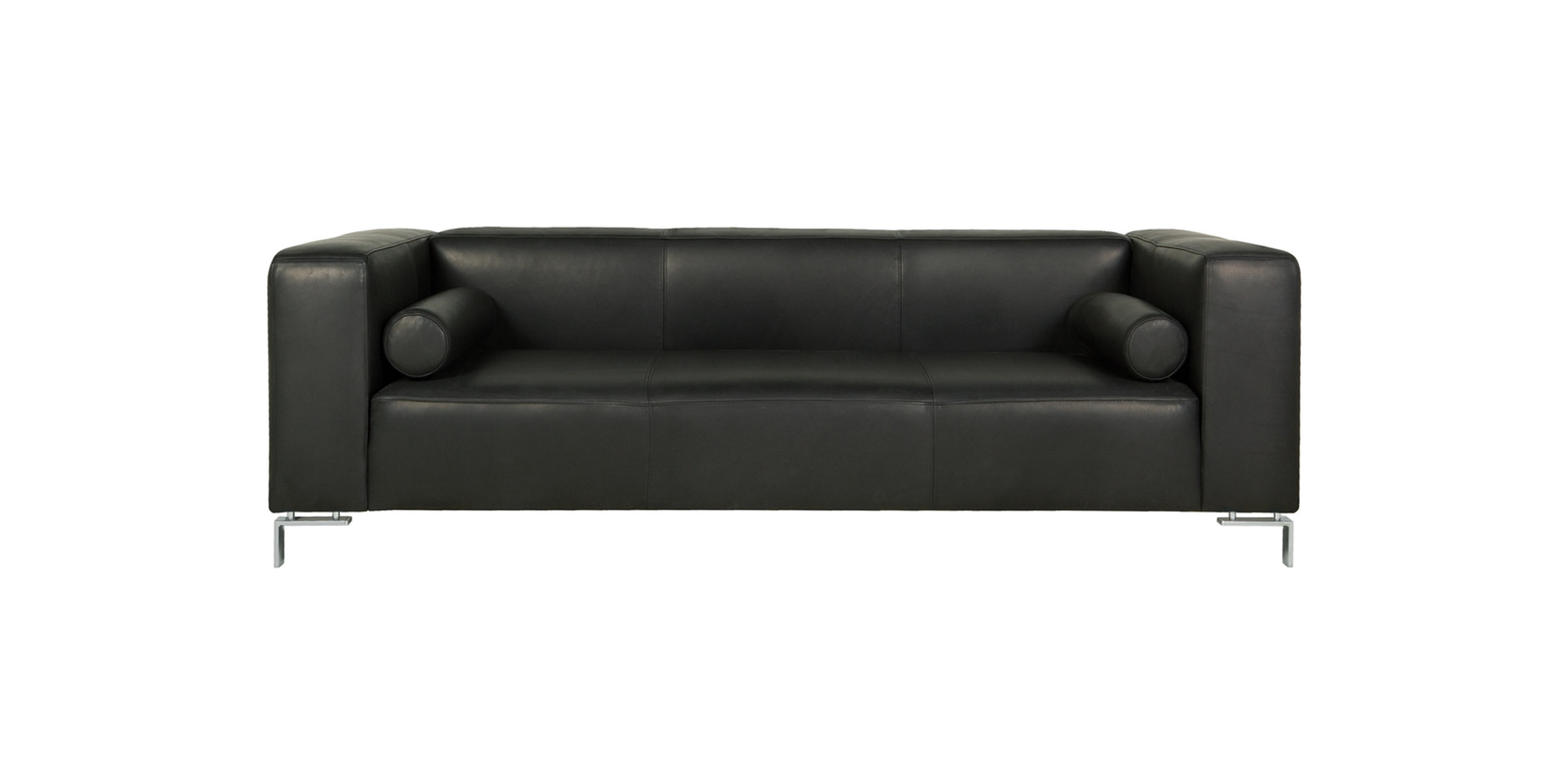sits-bellagio-canape-3seater_aniline_black_1