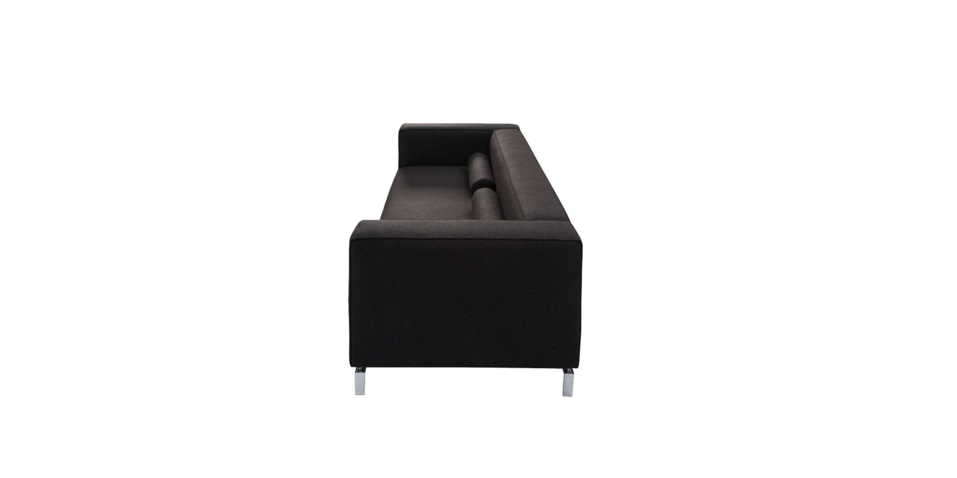 sits-bellagio-canape-3seater_panno1002_charcoal_3