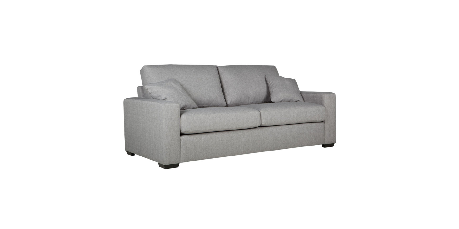 sits-boston-canape-3seater_cedros8_light_grey_2