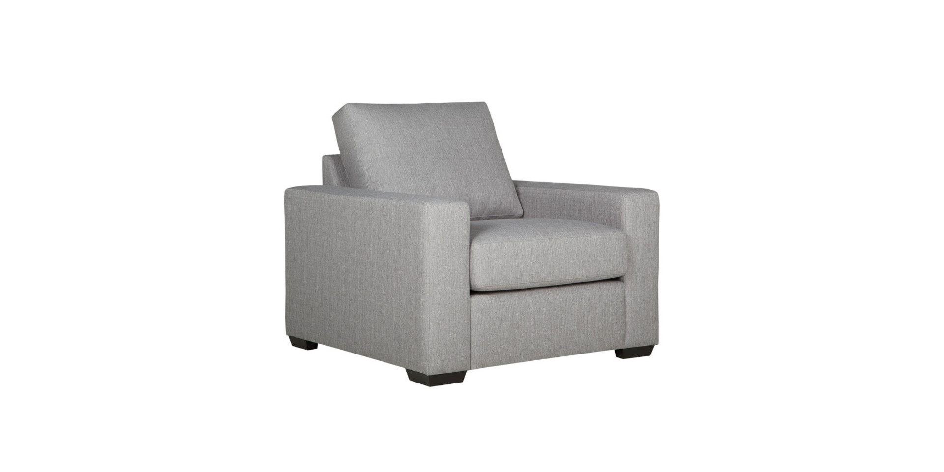 sits-boston-fauteuil-armchair_cedros8_light_grey_2