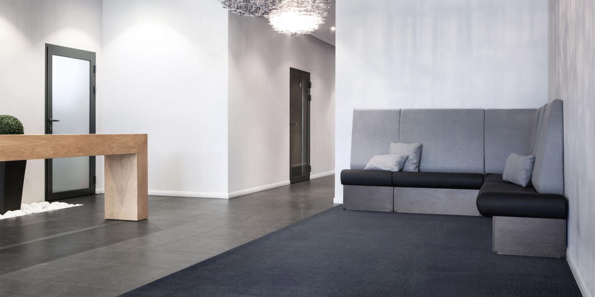 sits-brita-ambiance-arrangement_elements_high_panno1000_light_grey_sixty780_black_4