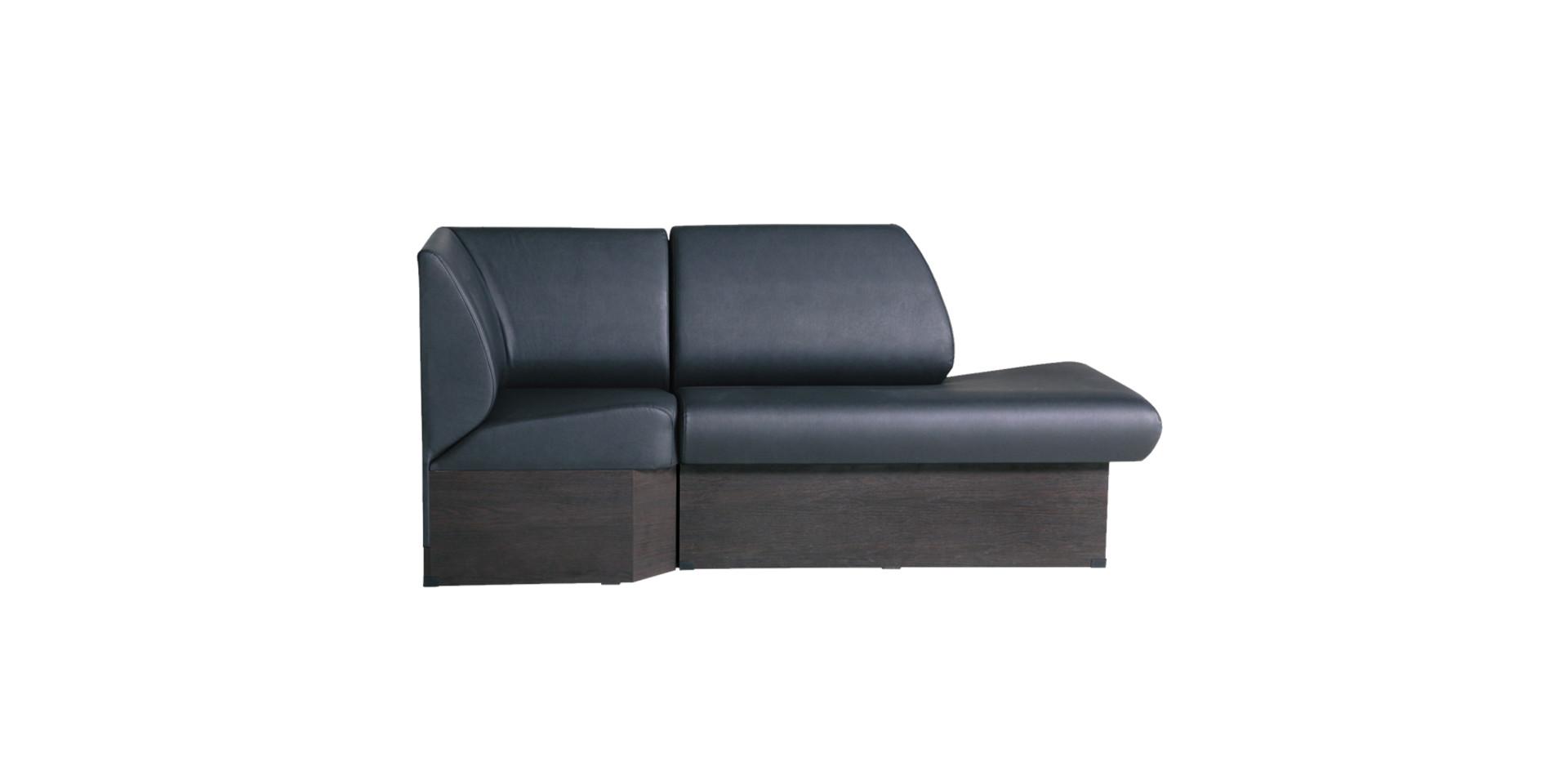 sits-brita-angle-corner90_bench_oasi_black_1