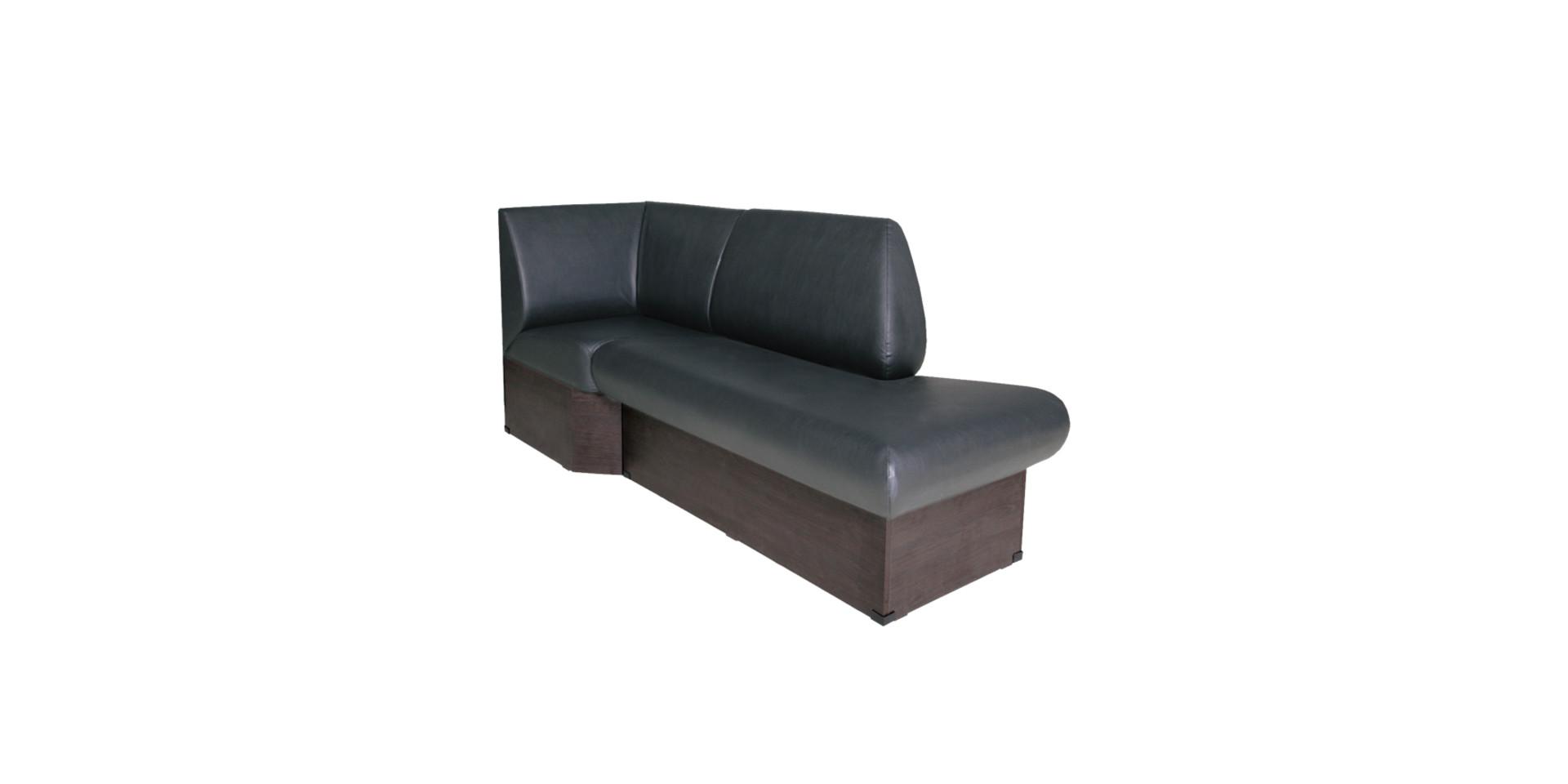 sits-brita-angle-corner90_bench_oasi_black_3