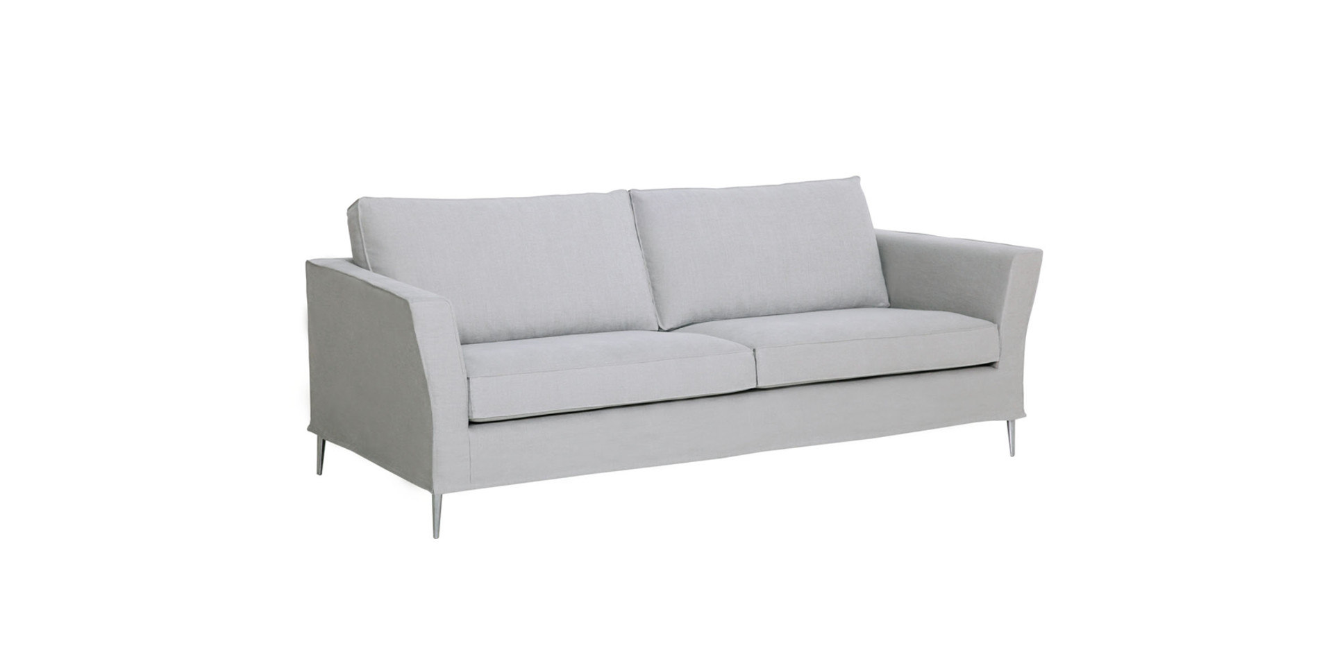 sits-caprice-canape-3seater_caleido3790_light_beige_2