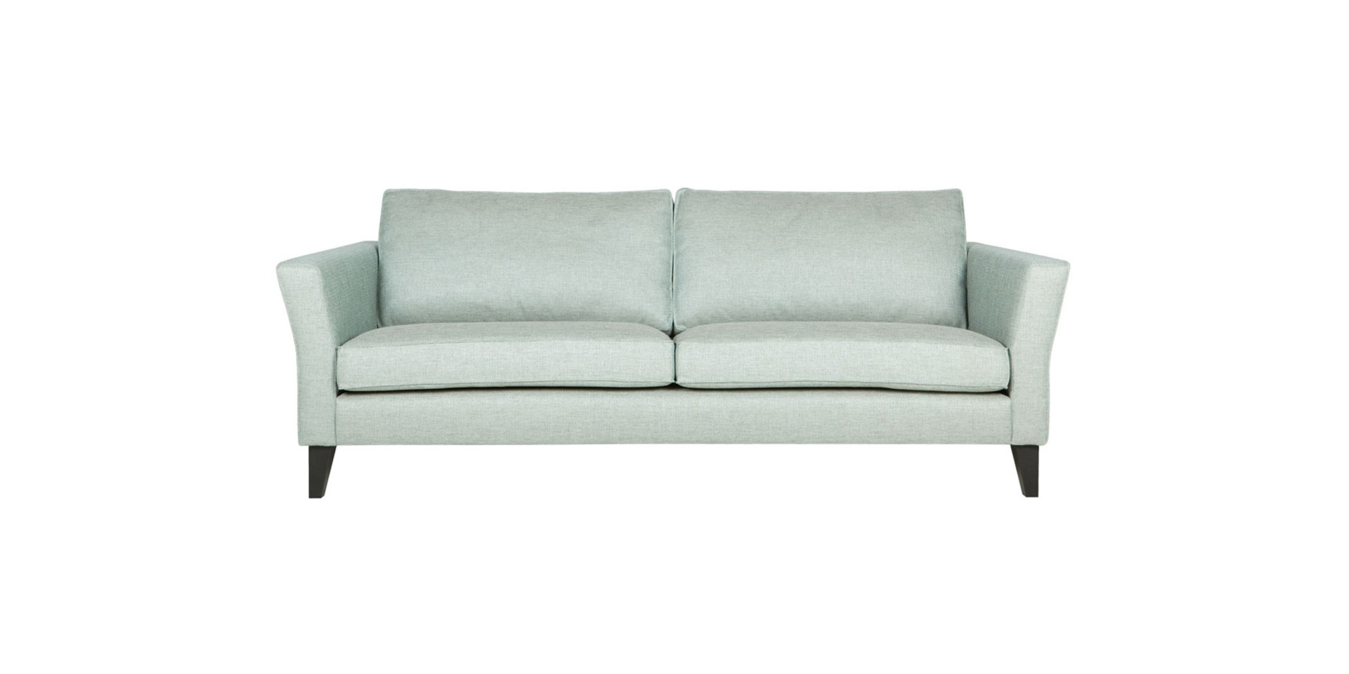 sits-caprice-canape-3seater_himalaya7_green_1